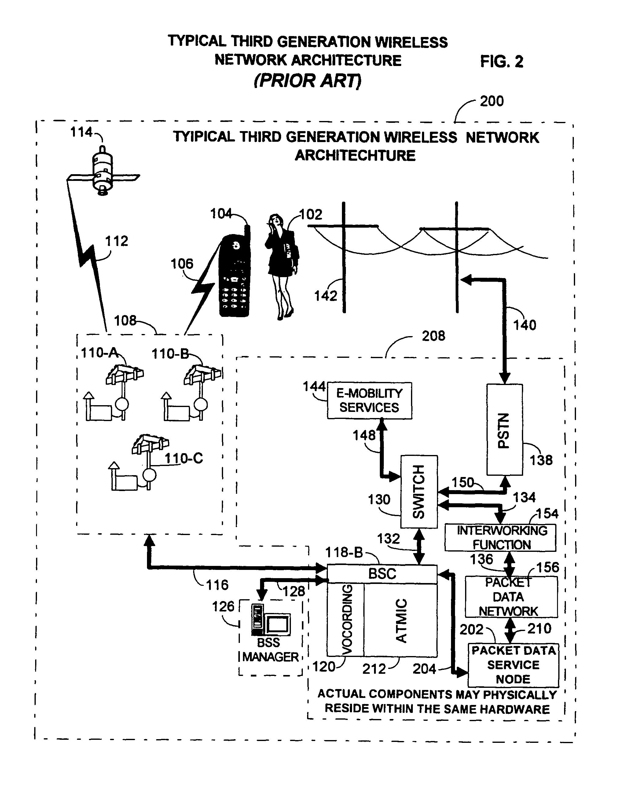 Patent Us 9510320 B2 International 1700 Wiring Diagram Images