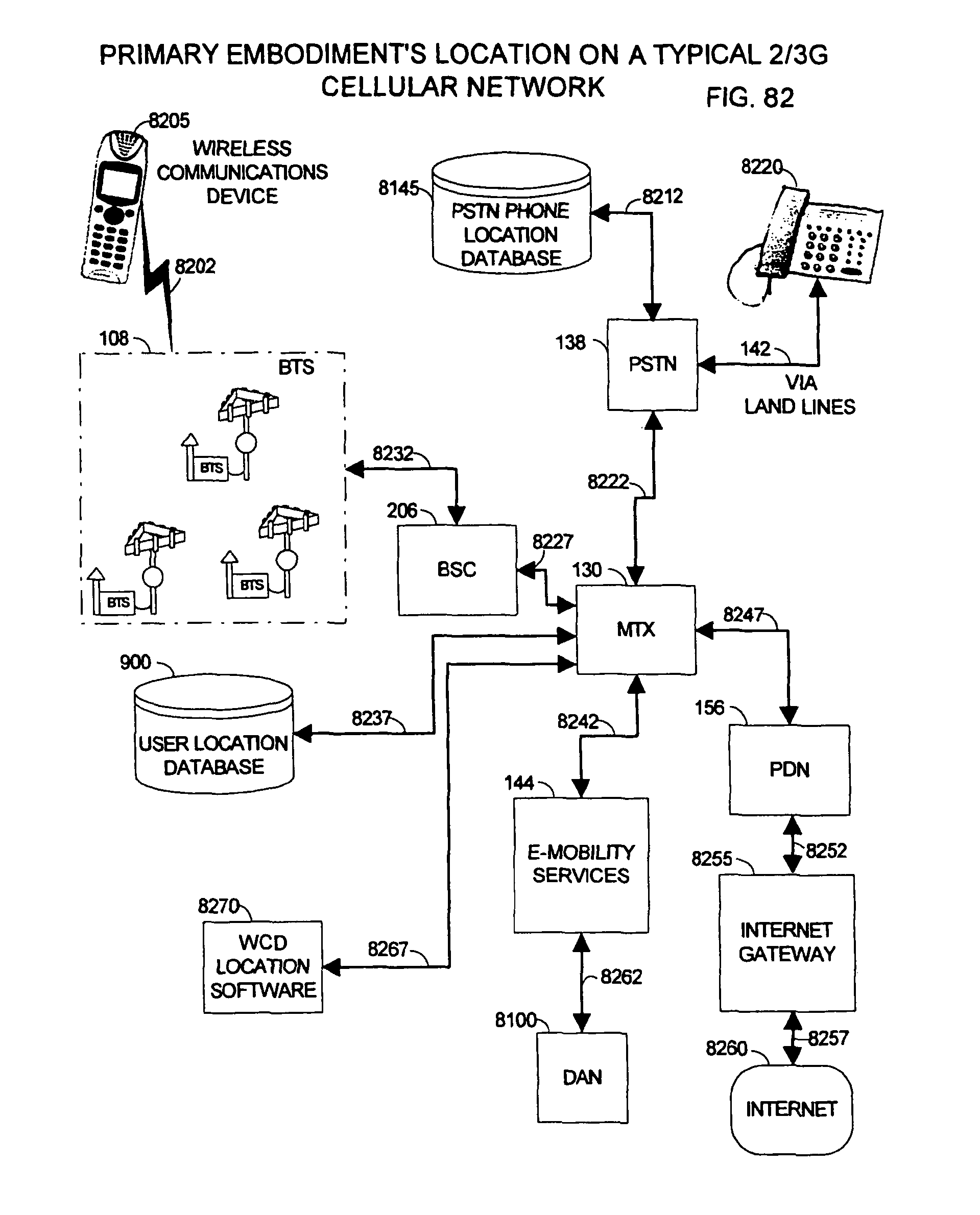 patent us 9 510 320 b2 Start Stop Motor Control Diagram litigations
