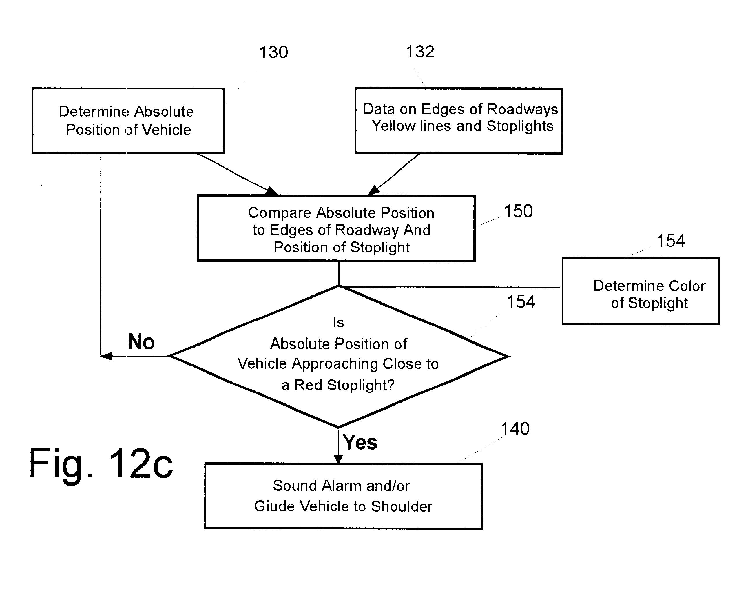Patent Us 6405132 B1 Crystalcontrolled Audio Generator Circuit Diagram Tradeoficcom Litigations