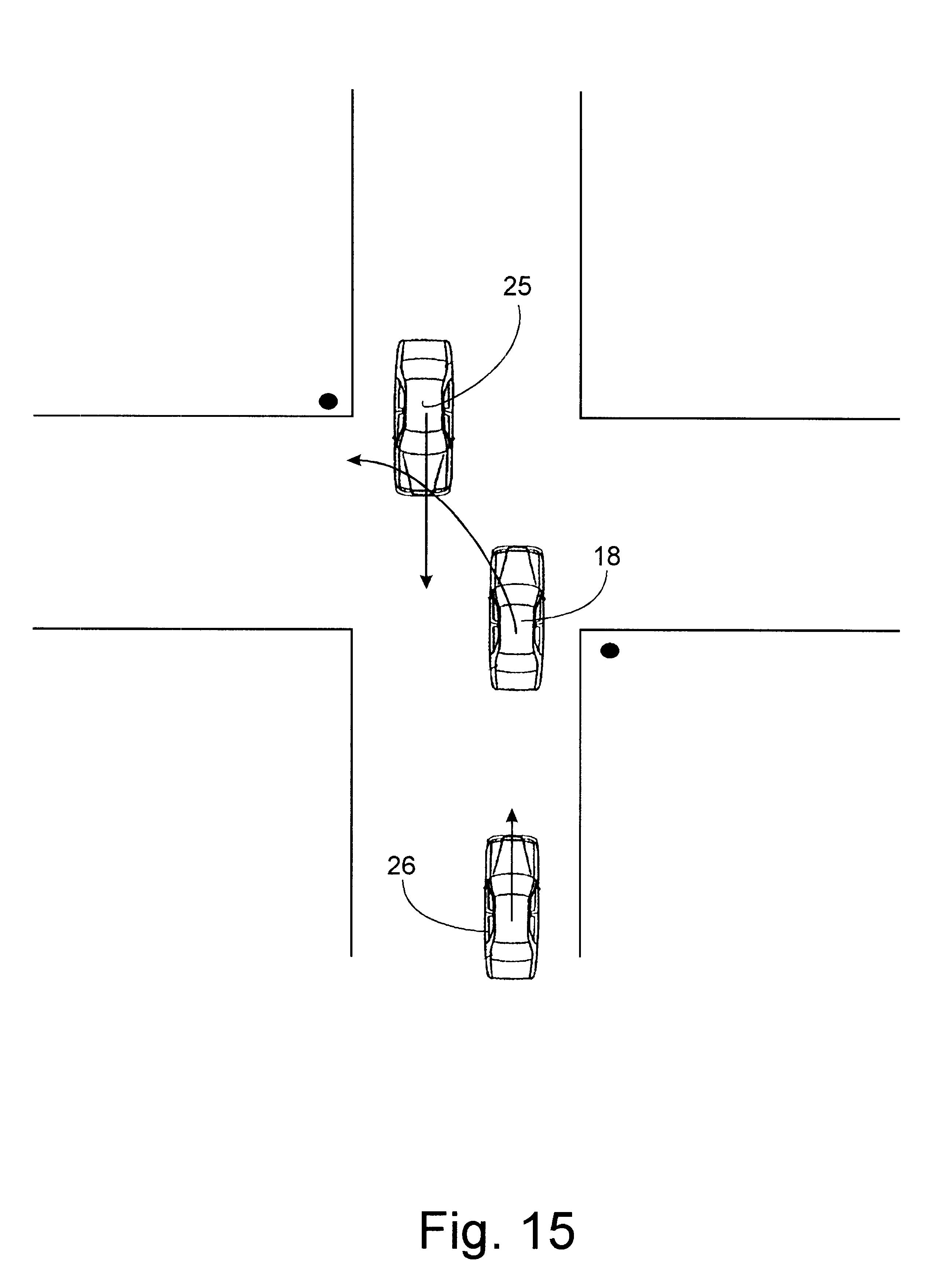 Patent Us 6405132 B1 Visiblelight Audio Transmitter Circuit Diagram Tradeoficcom Litigations