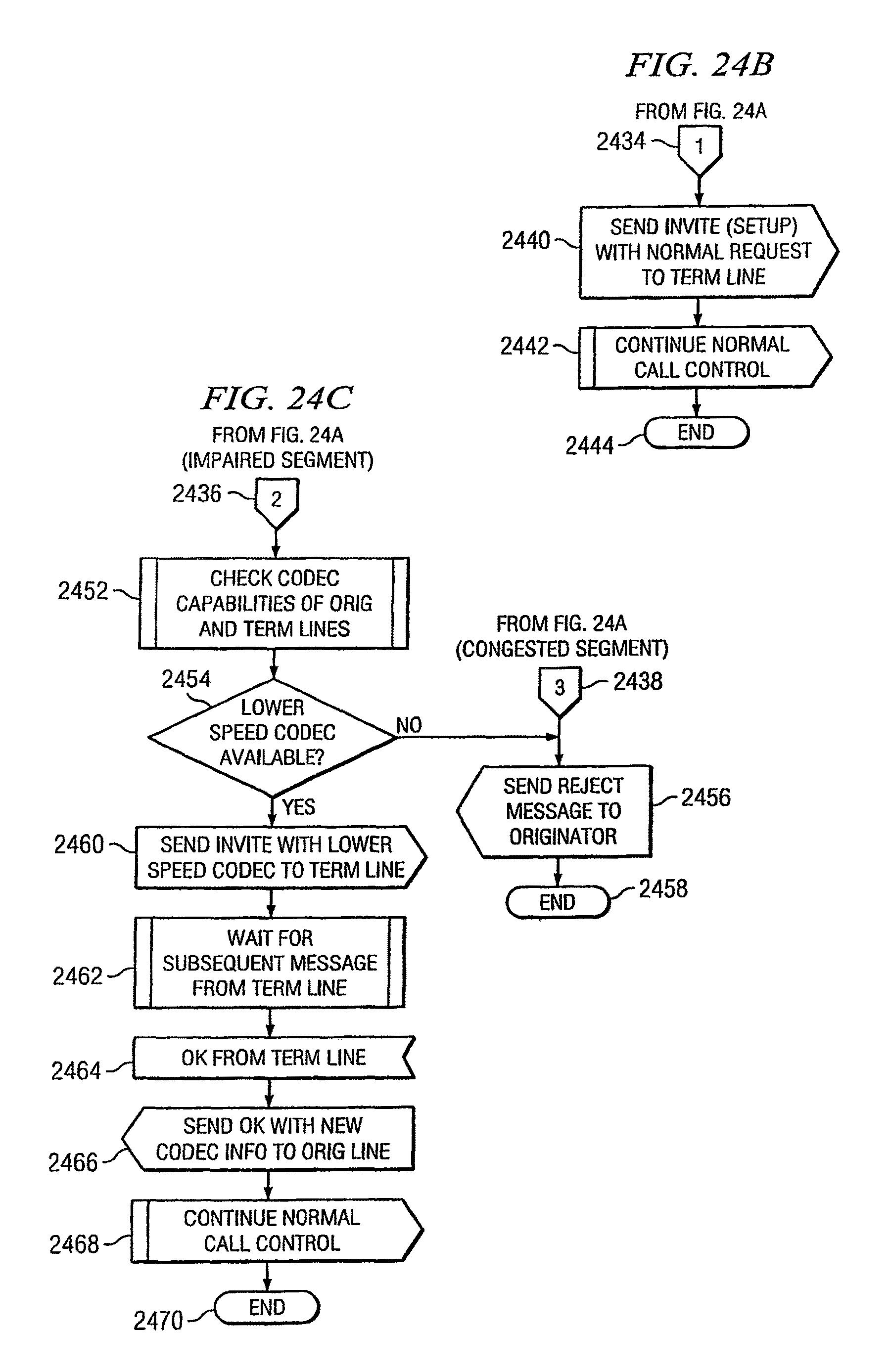 Patent US 9,929,923 B2