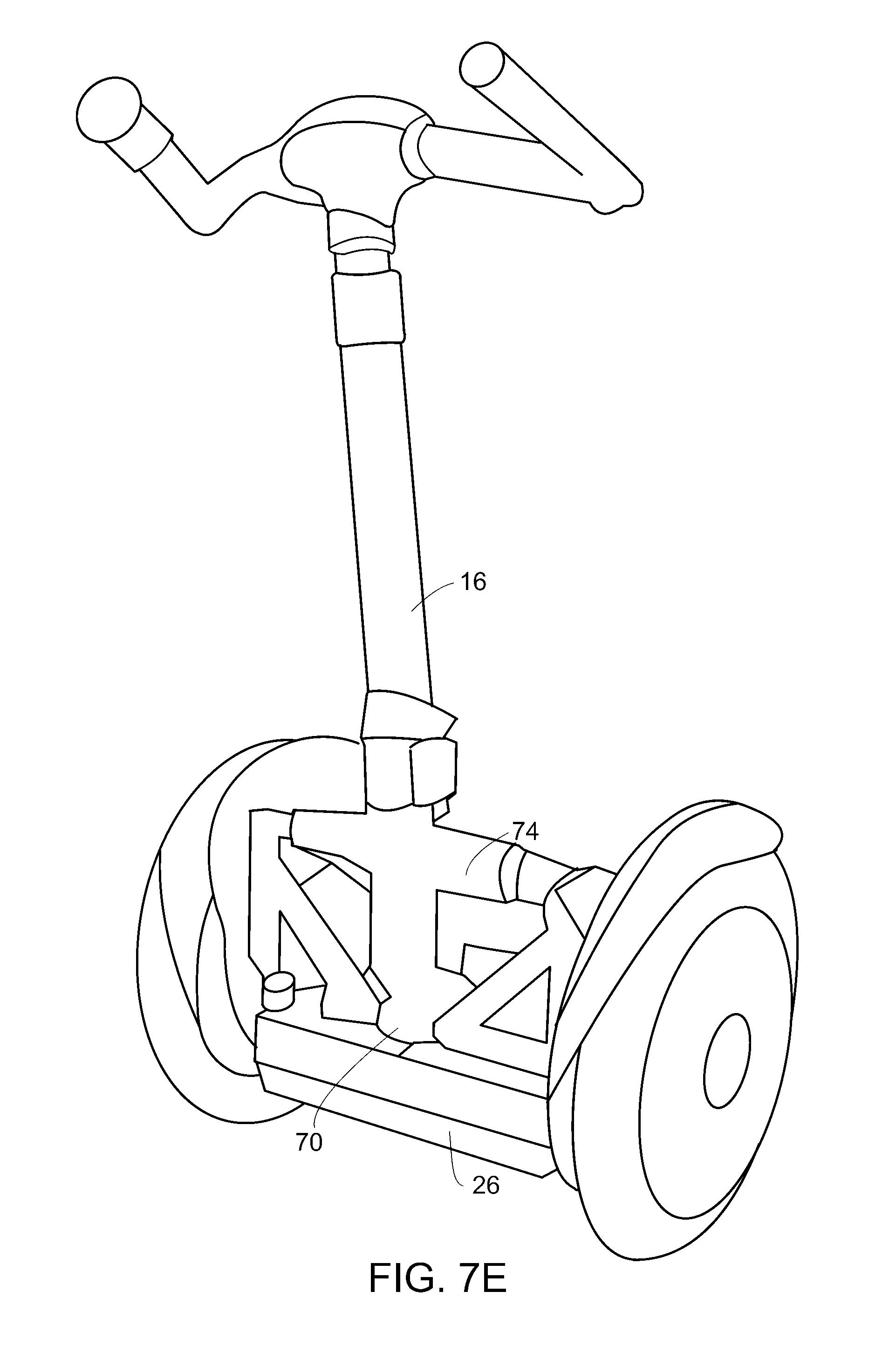 Patent US 9,411,339 B2