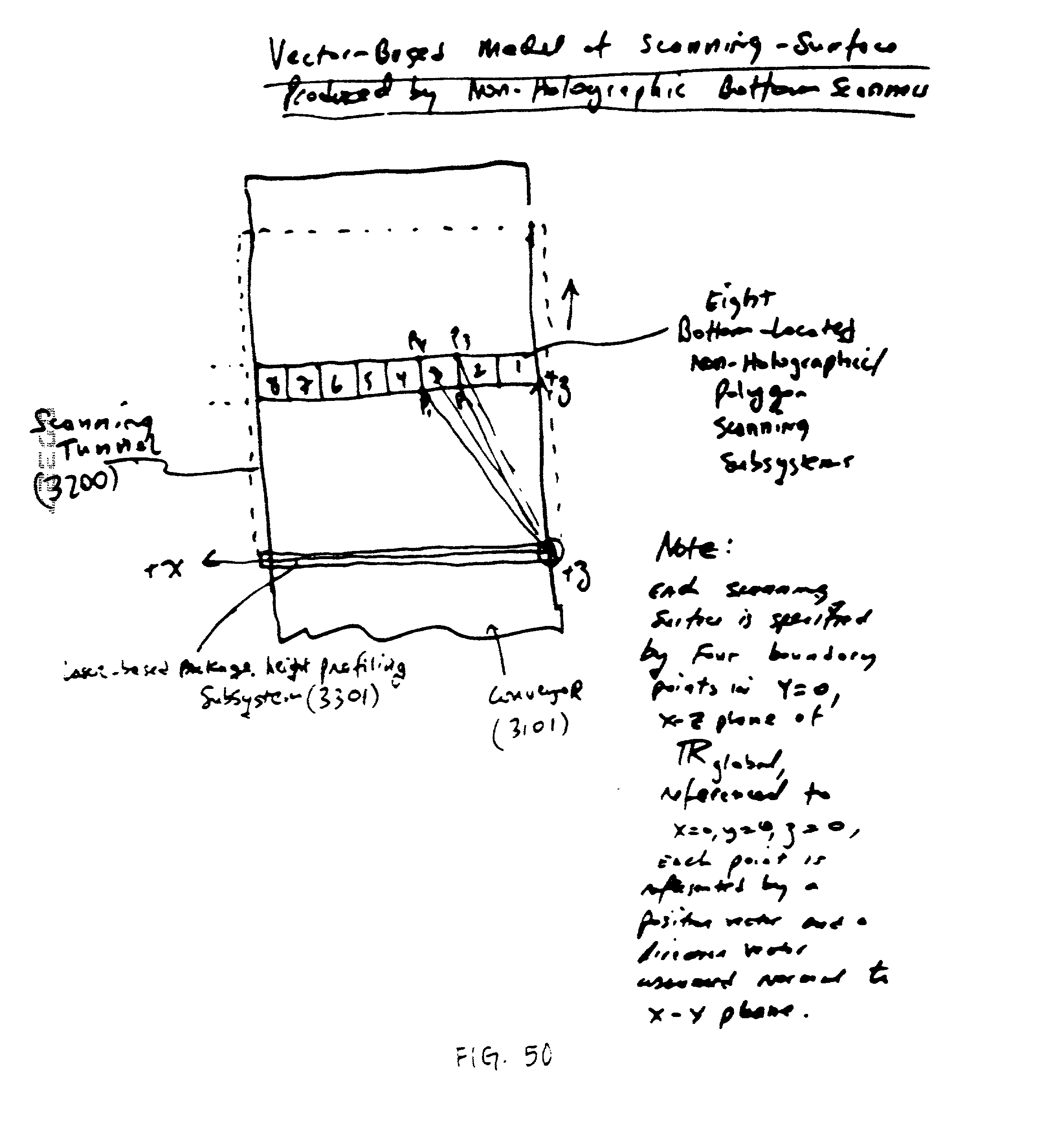 Patent Us 20020014533a1 Rj45 Connectors Also Telephone Phone Line Wiring Diagram Further Venn Images