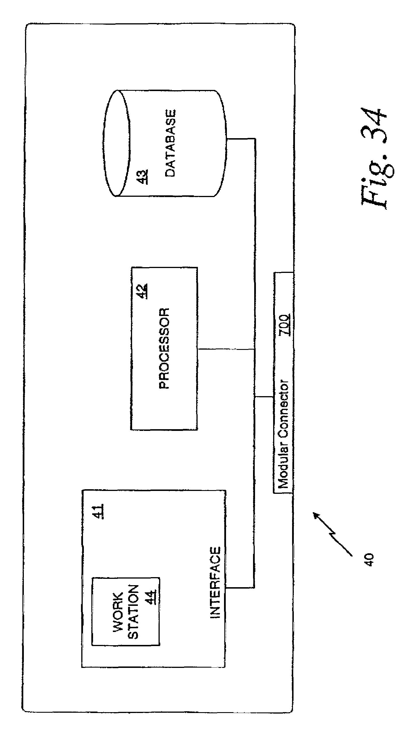 Patent US 9,813,641 B2