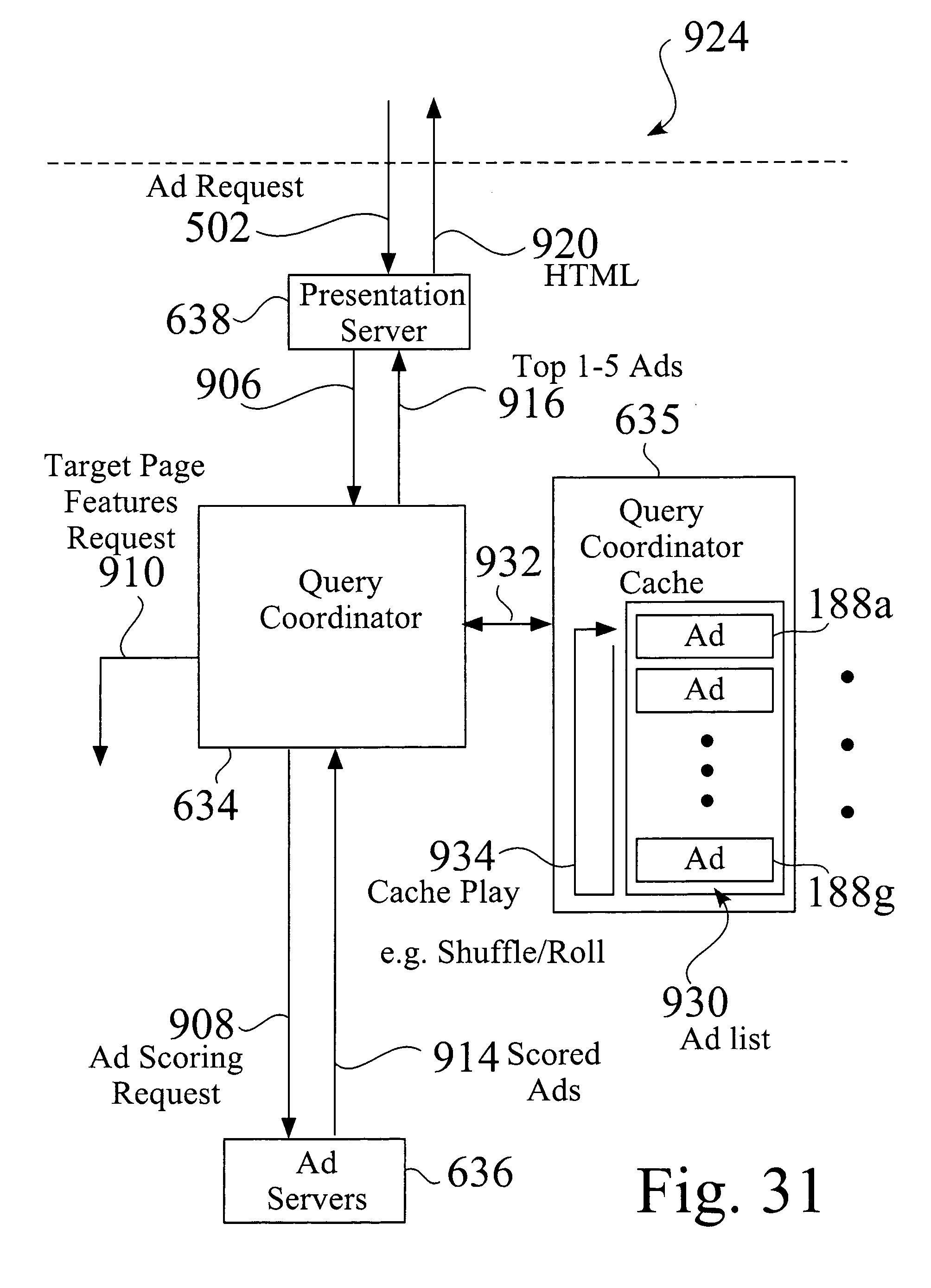 Patent US 20060212350A1