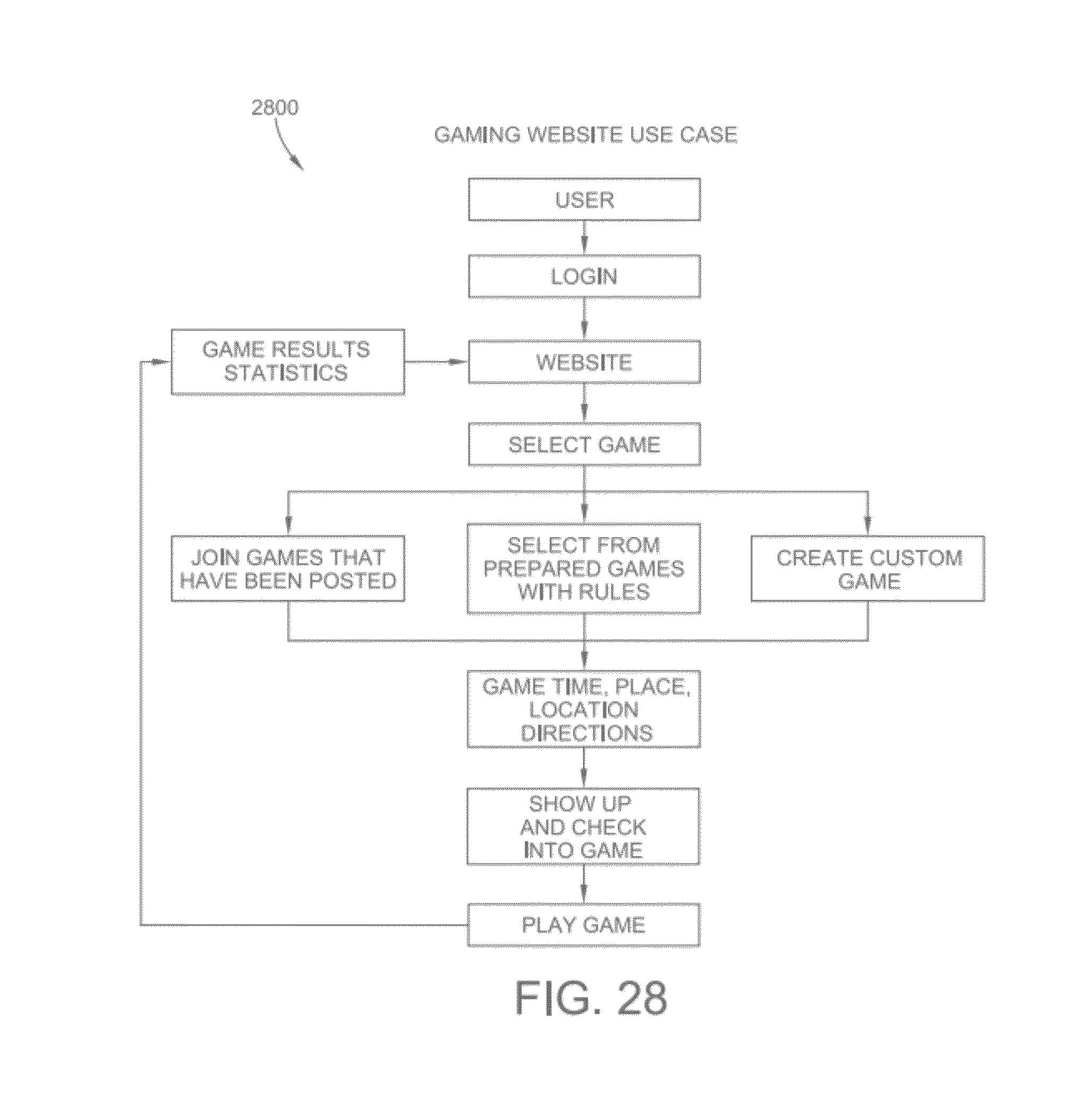 Patent US 9,285,589 B2