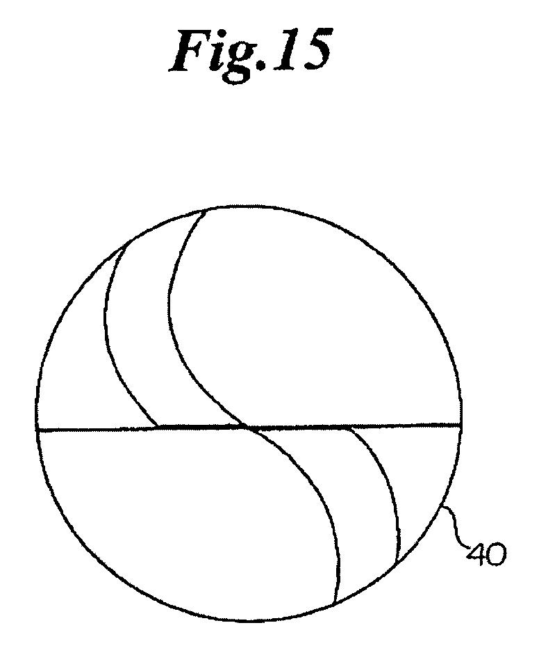 Patent Us 7931239 B2