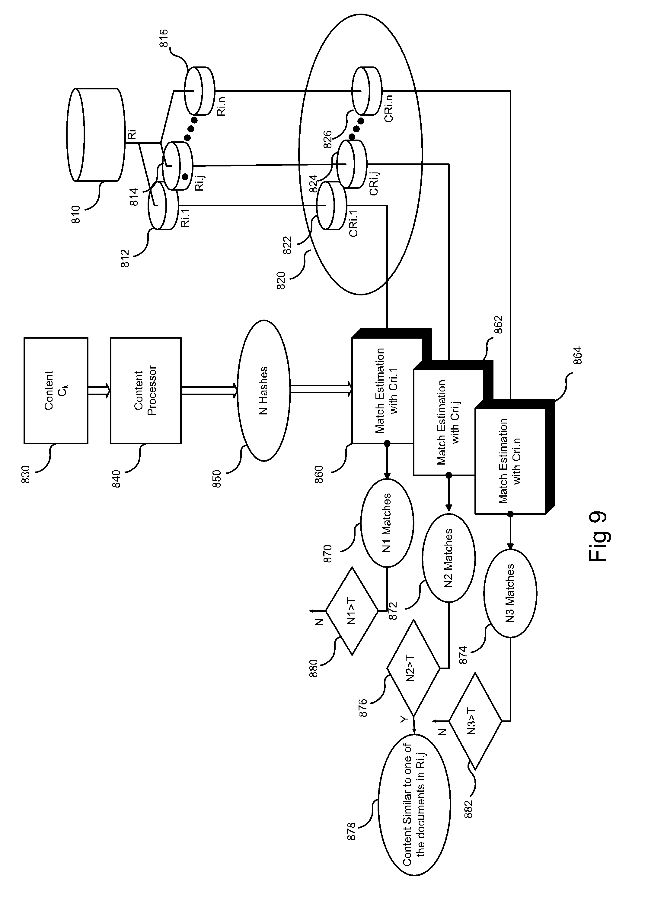 Patent US 9,692,762 B2
