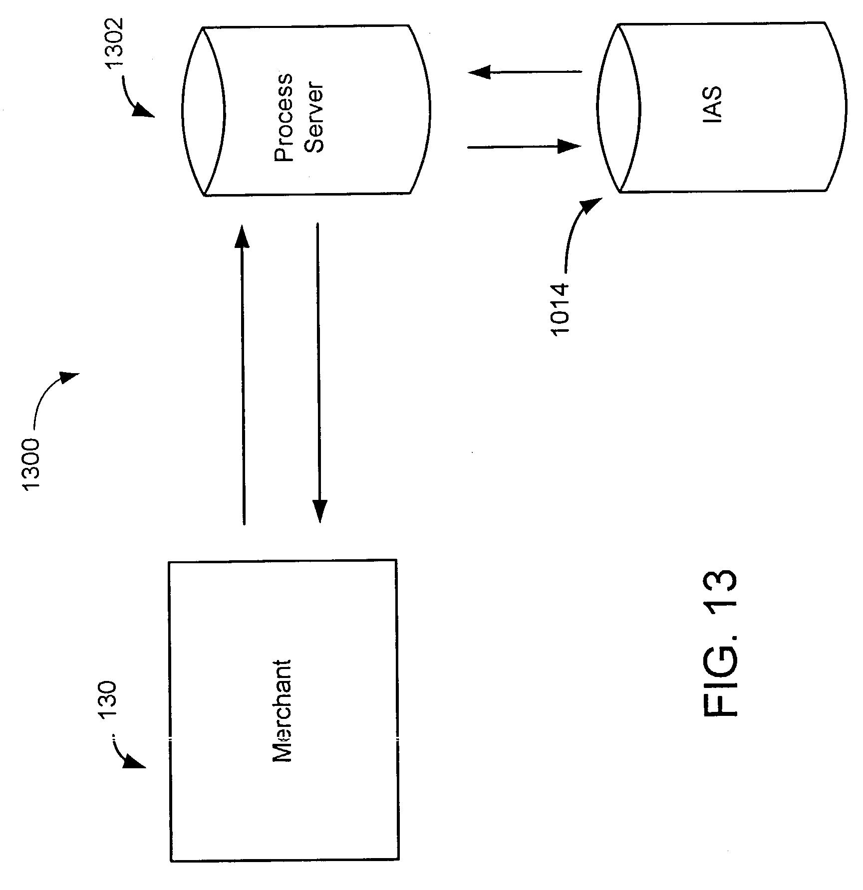 Patent US 7,889,052 B2