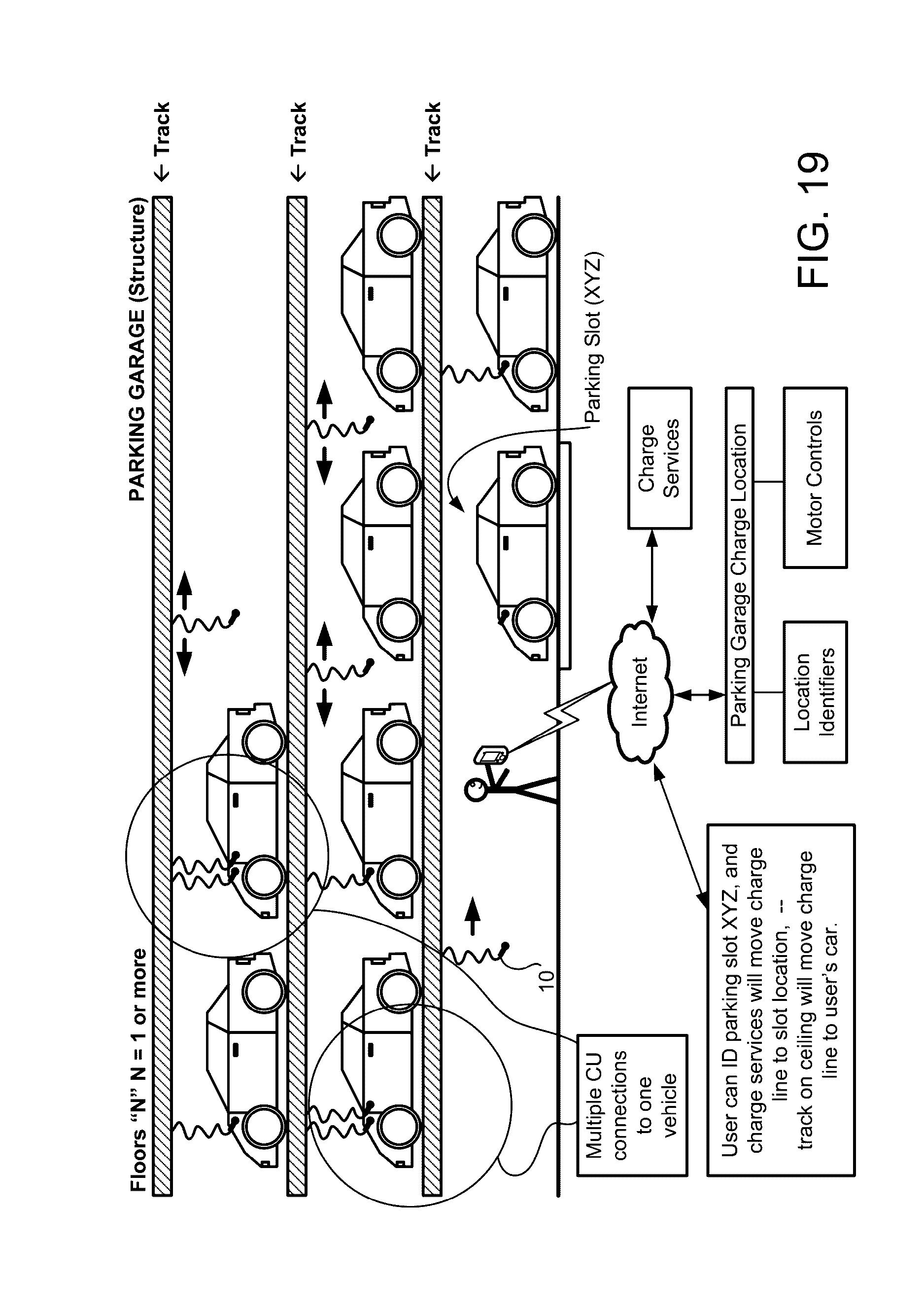 Patent US 9,545,853 B1