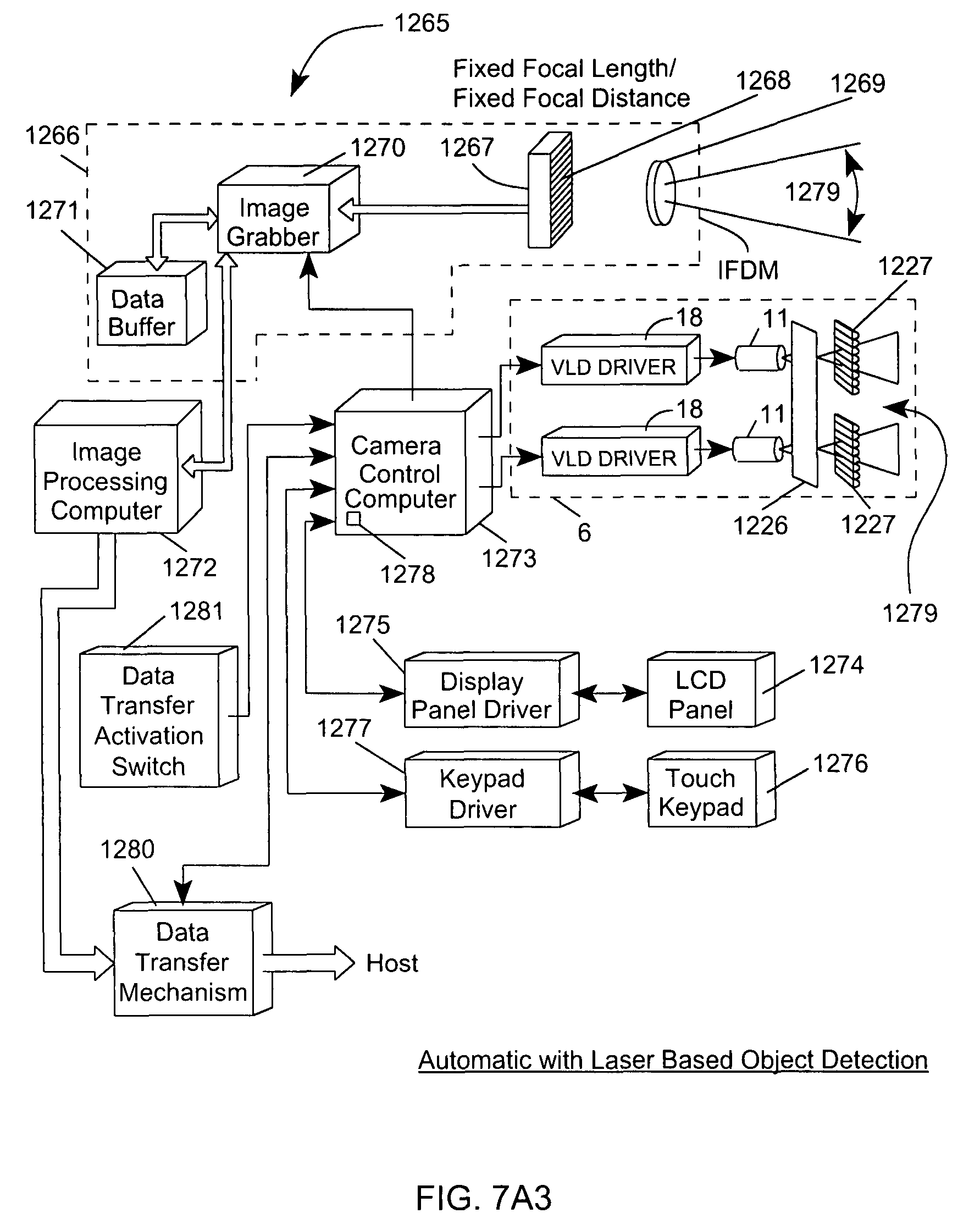 Patent Us 7832643 B2 Circuit Board Background Raster Version Abstract 3d Cpu Images