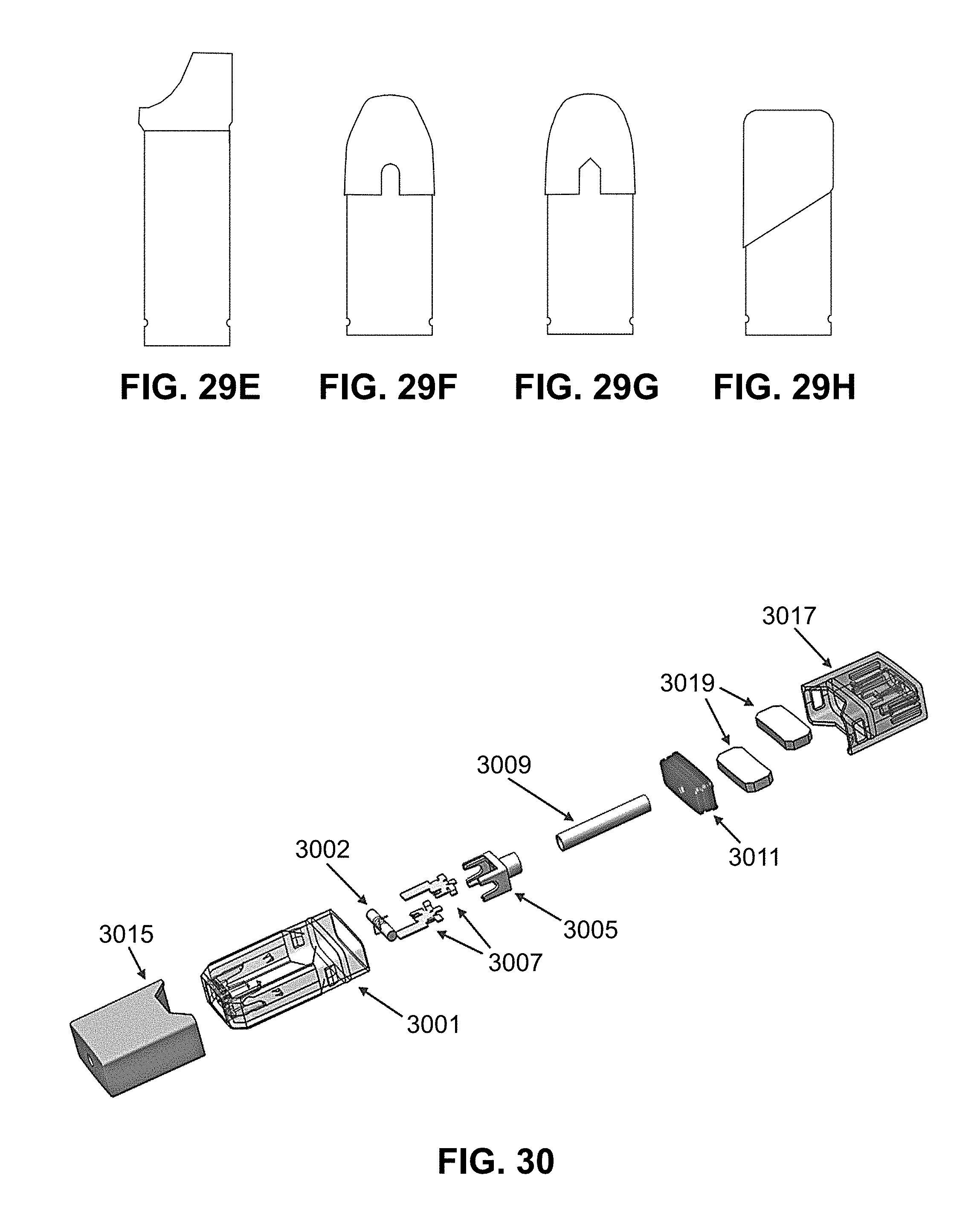Patent US 10,159,282 B2