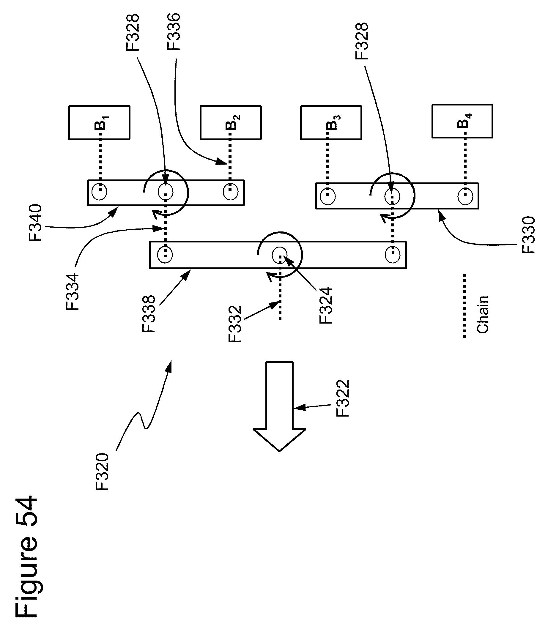 Patent Us 8845527 B2 Maxon Panel Heater Wiring Diagram Images