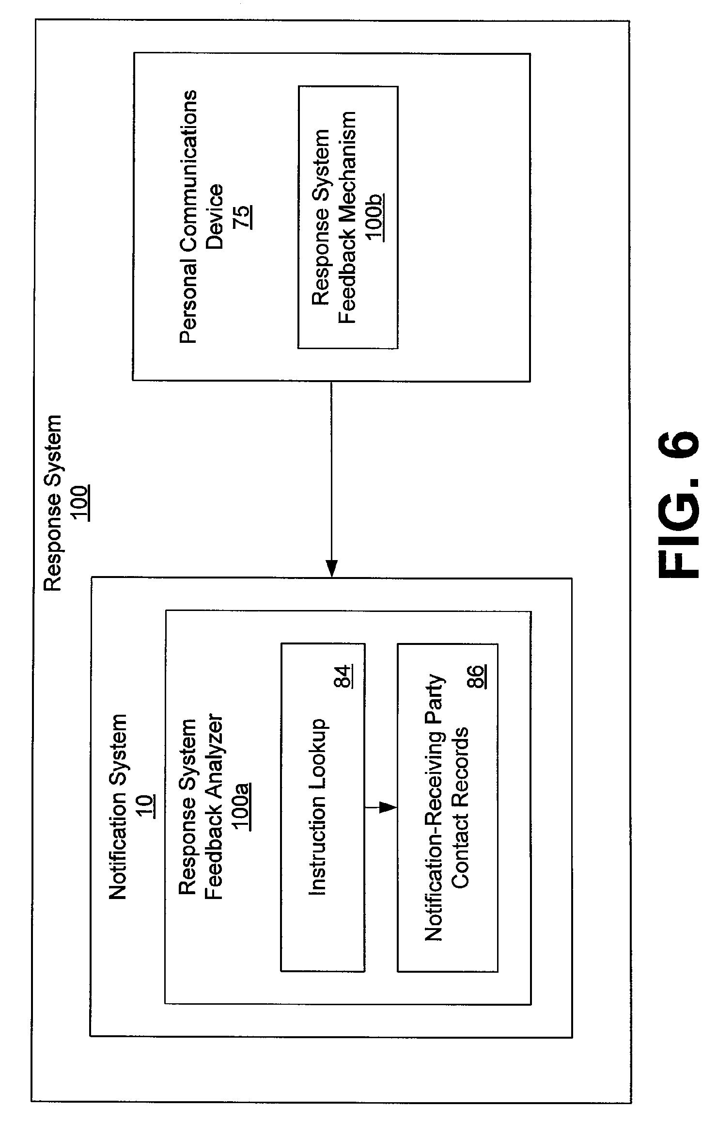 Patent US 7,504,966 B2