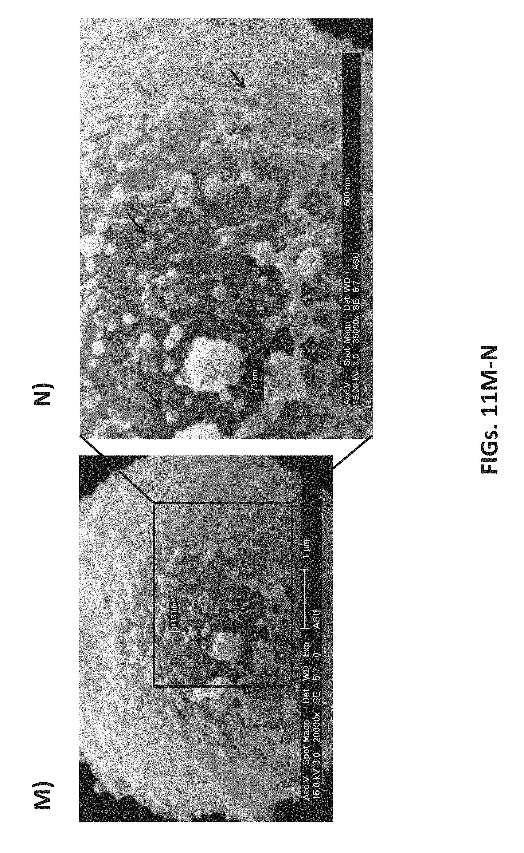 5e553b475f ... Patent images ...