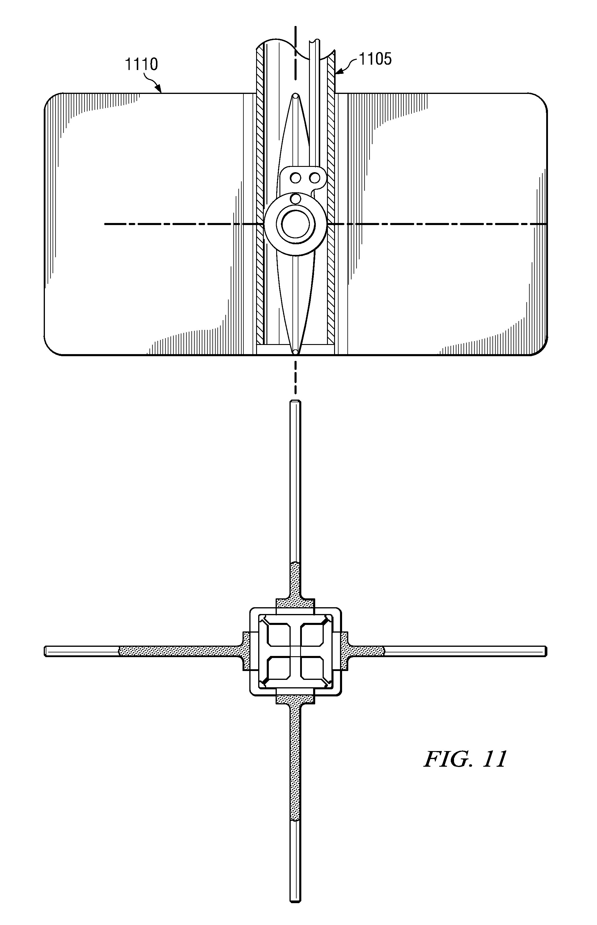 Patent Us 9550568 B2 Stun Gun Circuit Diagram For Together With Sa 26 Furthermore
