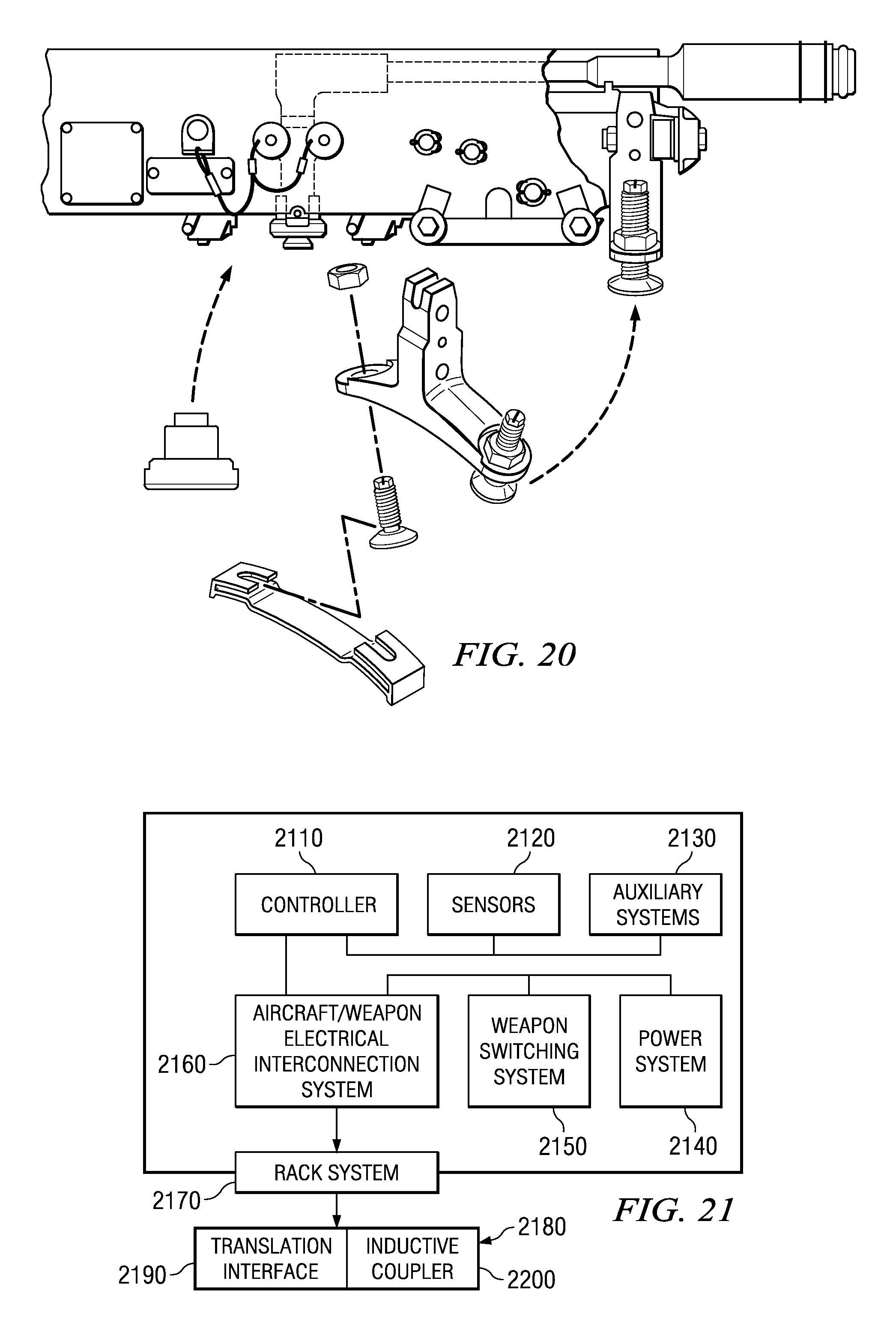 Patent Us 9550568 B2 Stun Gun Circuit Diagram For Together With Sa 26 Furthermore 0 Petitions
