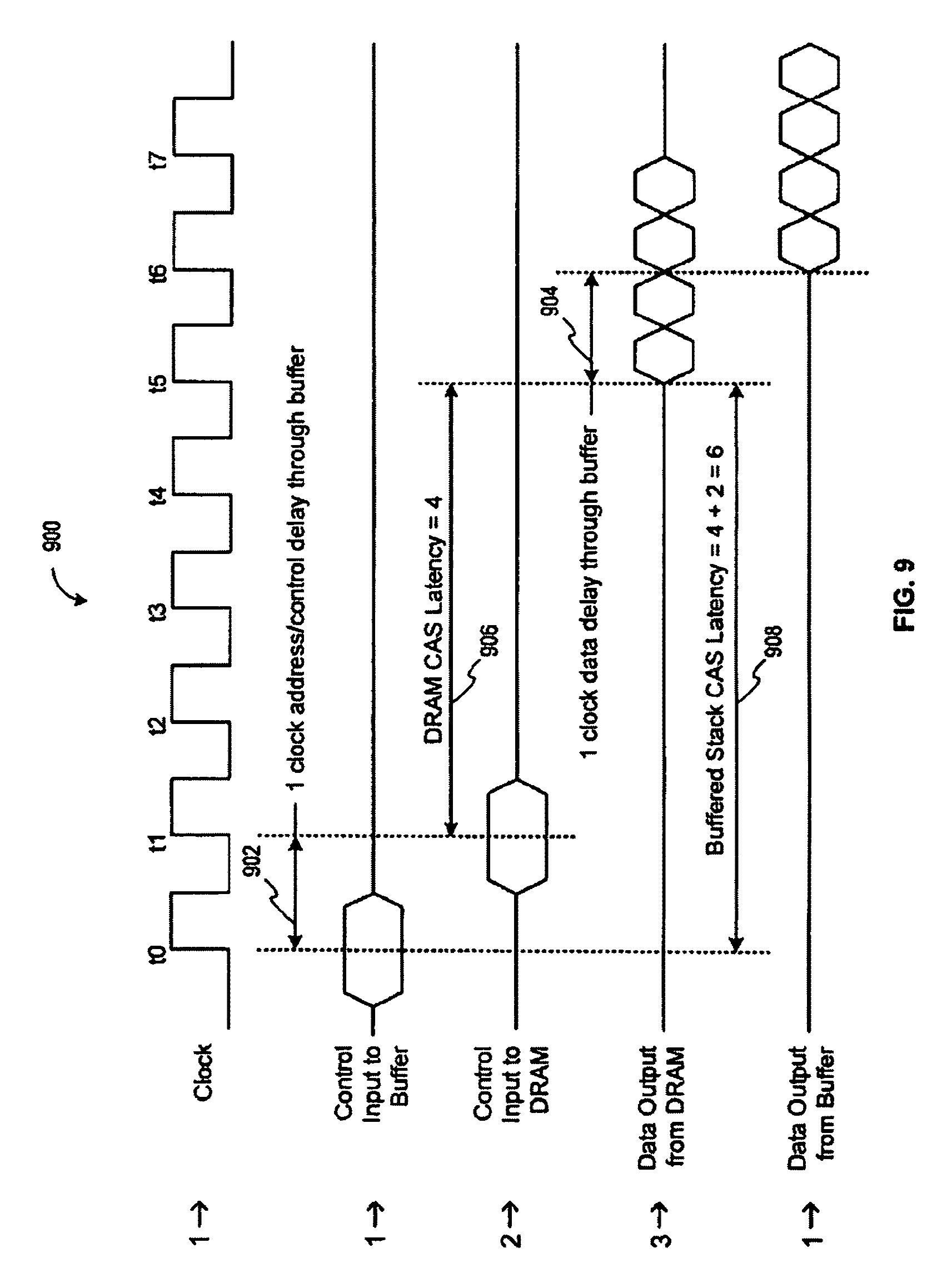 Patent US 9,171,585 B2
