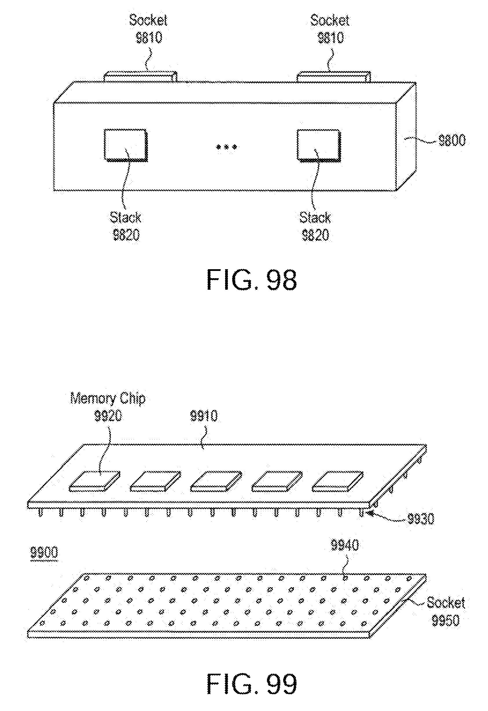 Fuse Box Diagram 1999 International 9370 Wiring All Diagramrpx Patents S3 Amazonaws Com Us F52f1 Us9171585b2