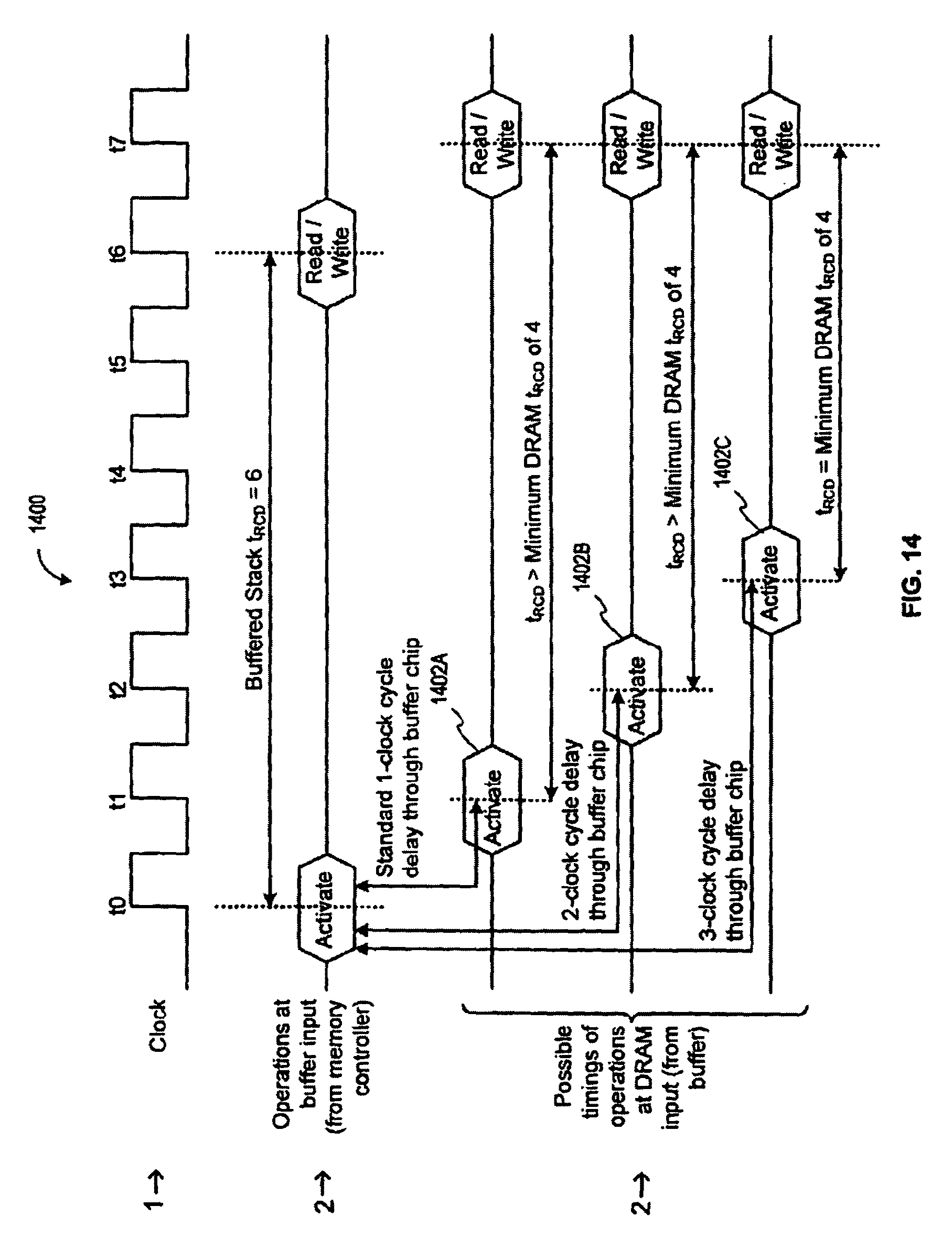 Patent Us 9171585 B2 The I O Insulation Element Of Affected Solidstate Relays Circuit Images
