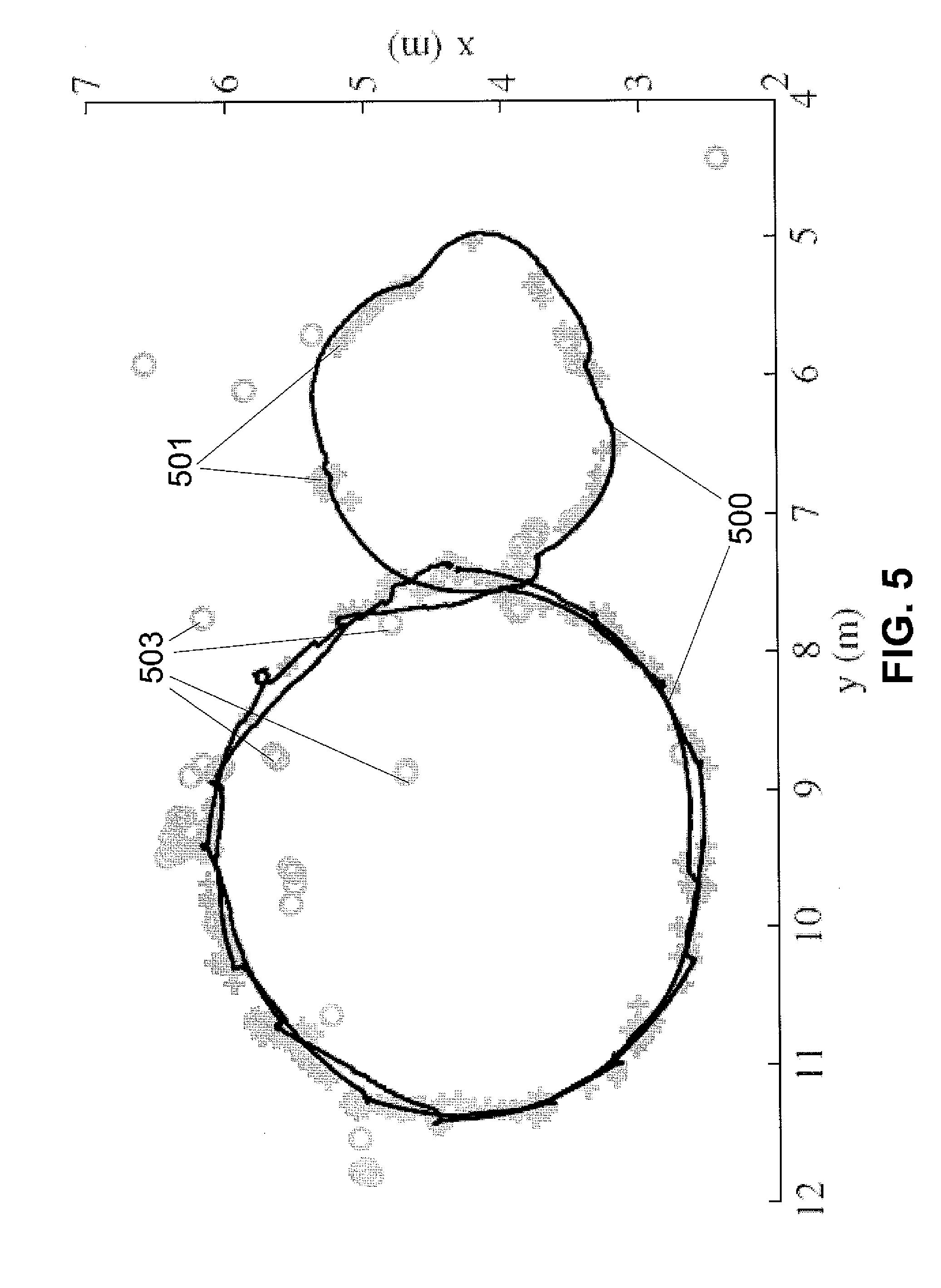 patent us 8 203 487 b2 Meter 277 480 Wiring Diagrams patent