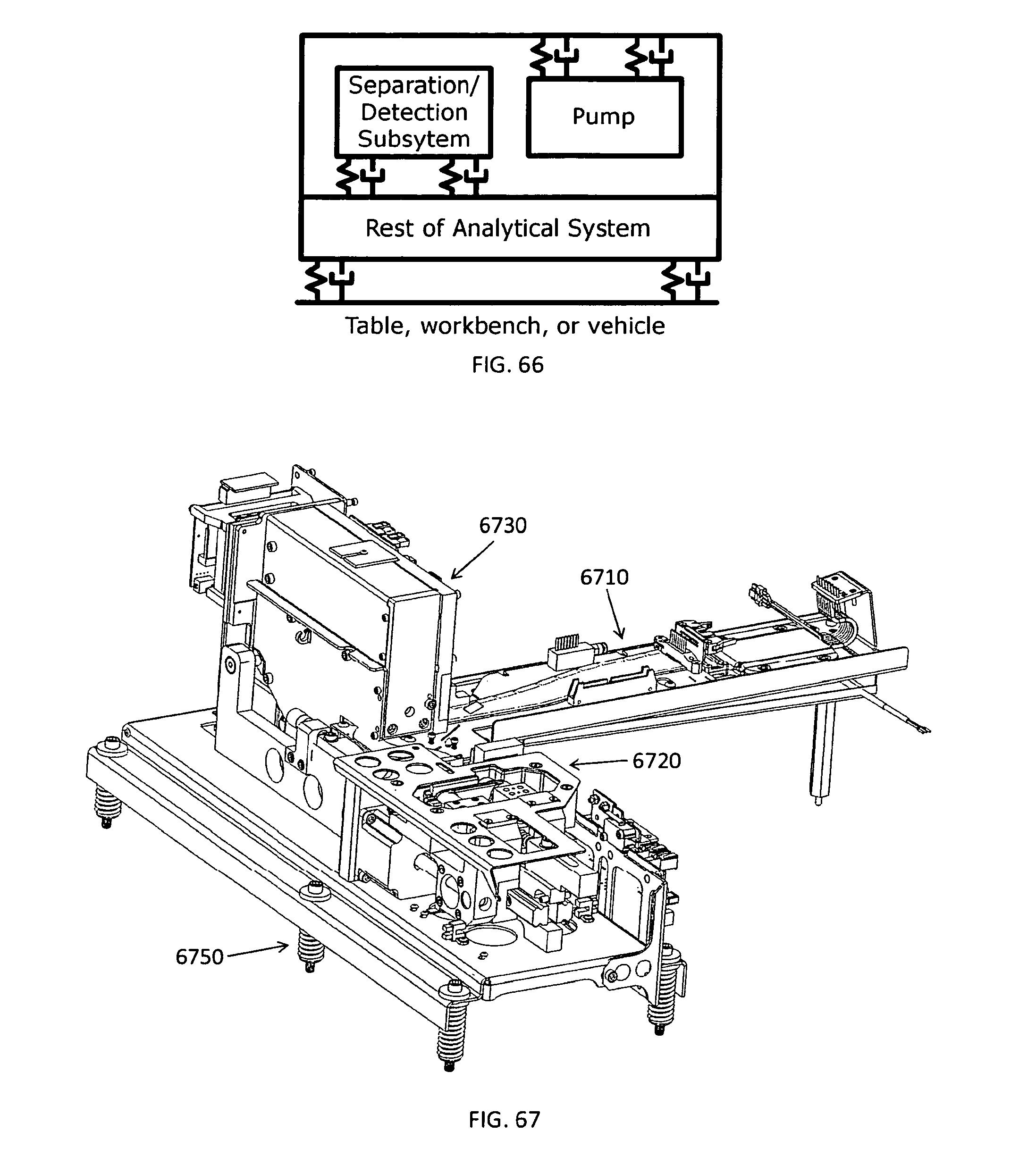 Patent US 20150024436A1