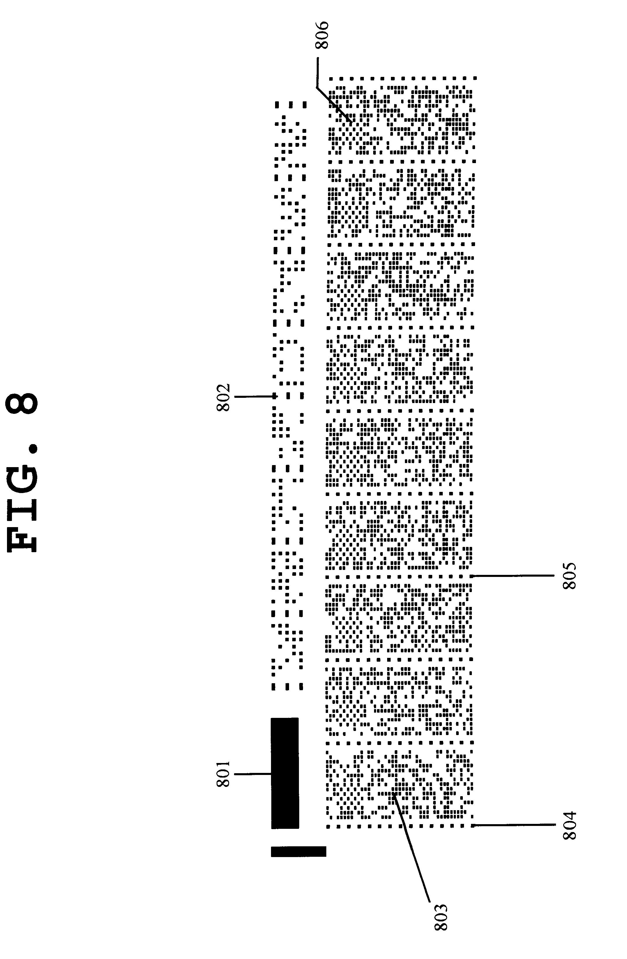 Patent US 6,176,427 B1