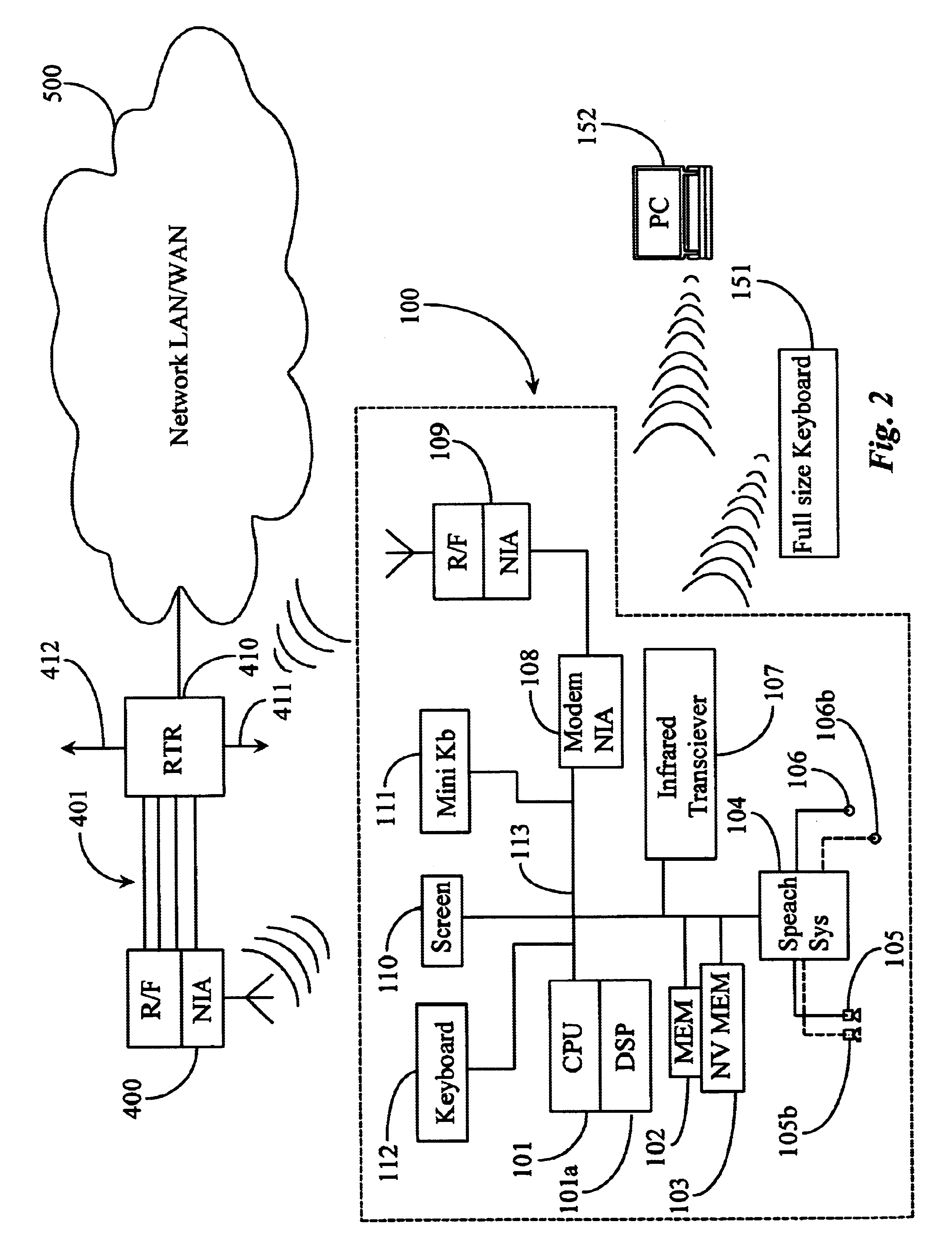 Patent Us 6625126 B1 An Electrical Design Software For Automatic One Line Diagrams Gsn Images