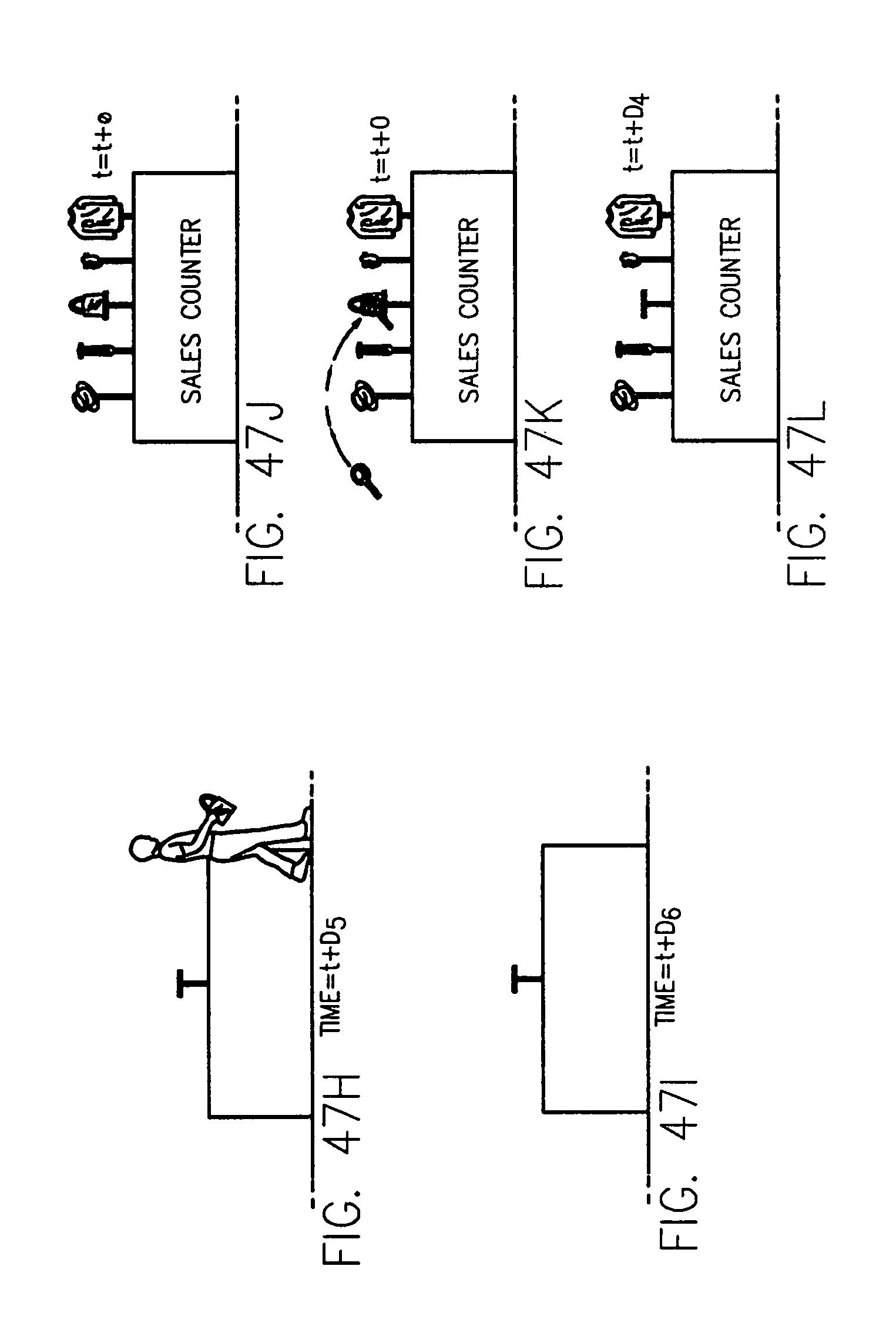 Patent Us 6970183 B1 Simple Intercom Using Tree Transistors Images