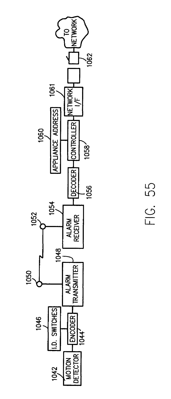 Patent Us 6970183 B1 Ih 784 Wiring Diagram Images