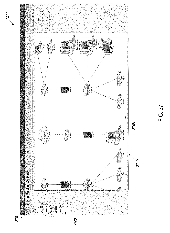 Deep Sea 6020 Wiring Diagram