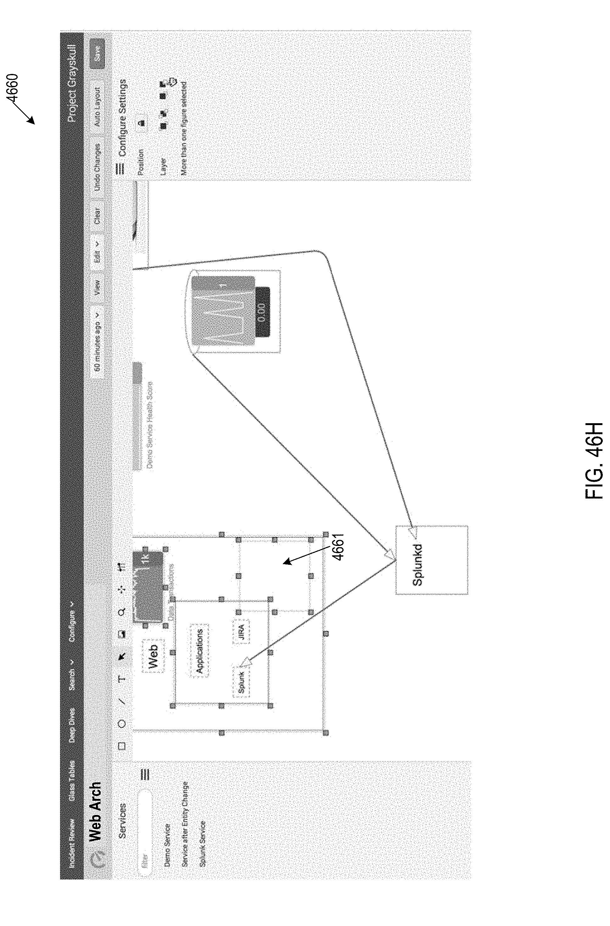 Patent US 9,960,970 B2