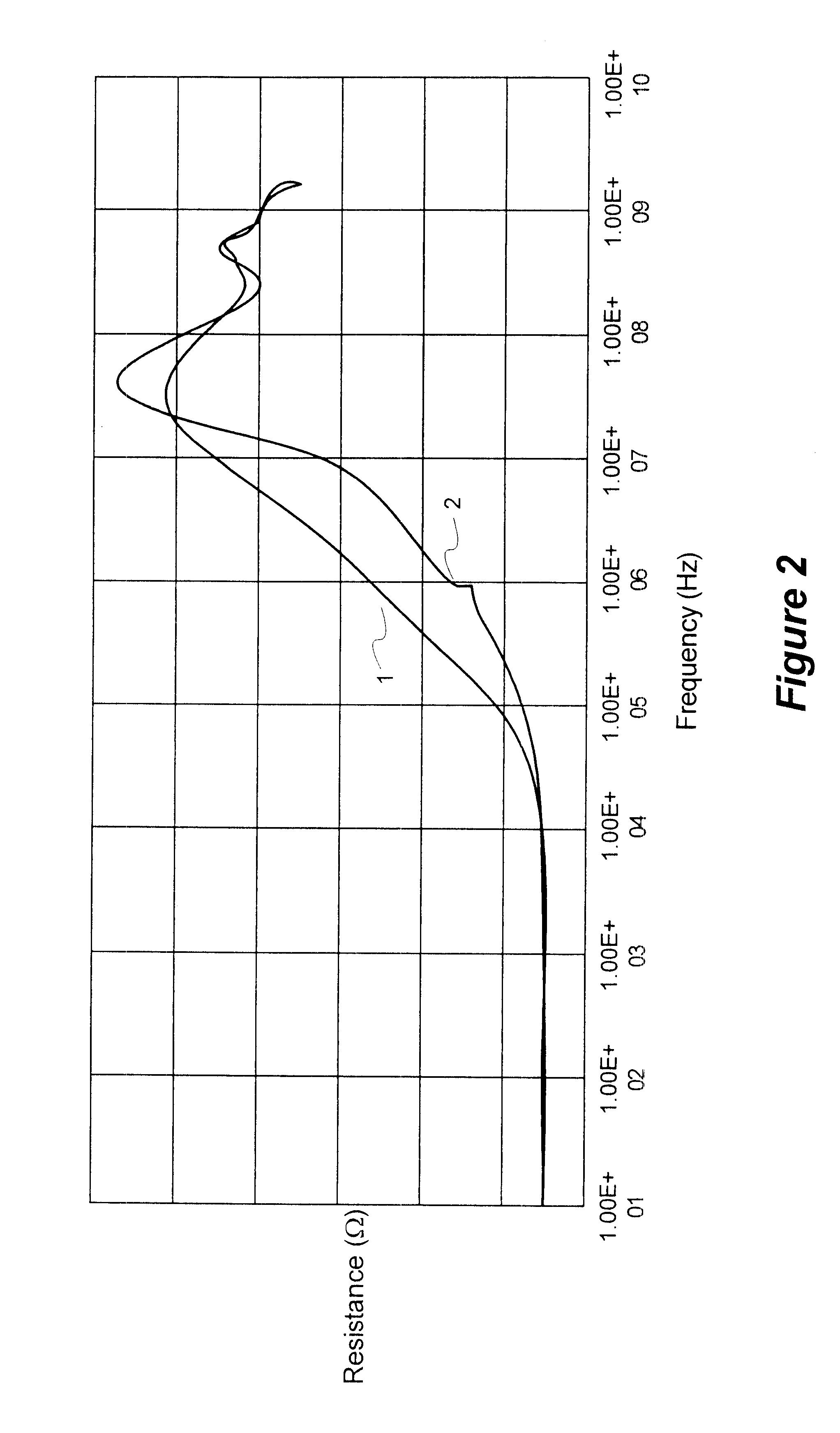 Patent Us 6572672 B2 Bunn Hg Wiring Diagram Images