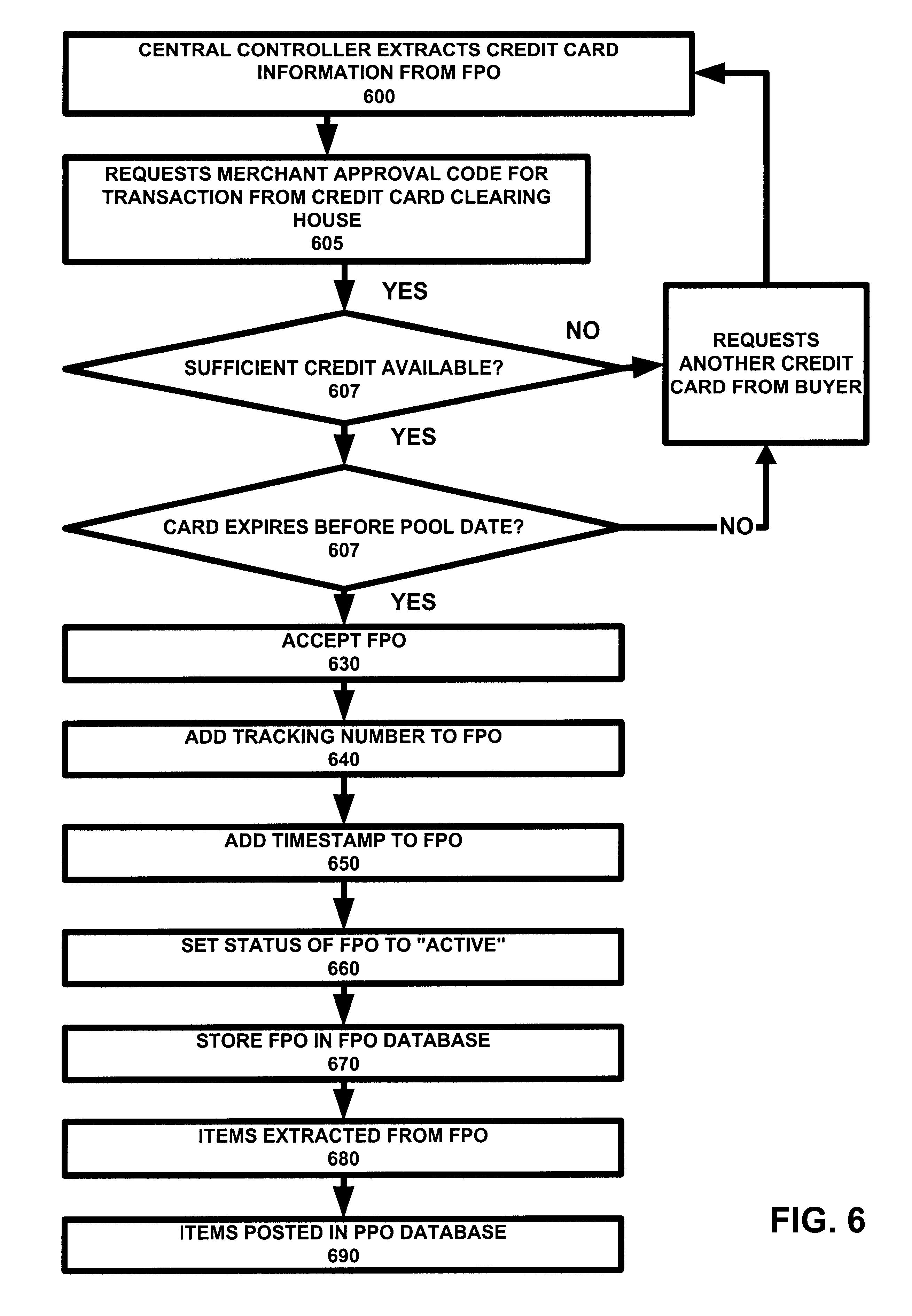 Patent US 6,260,024 B1