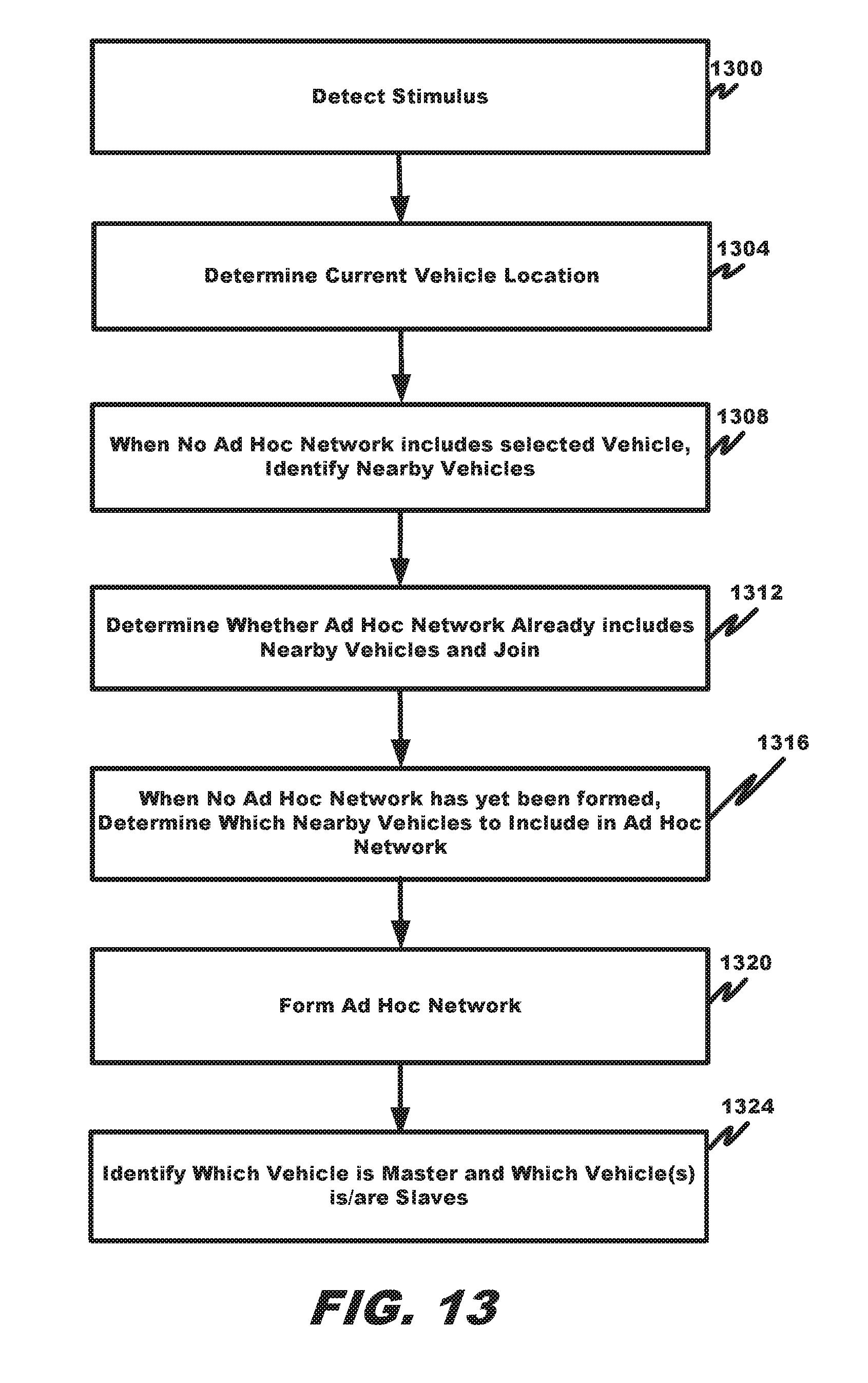 Patent US 10,083,604 B2
