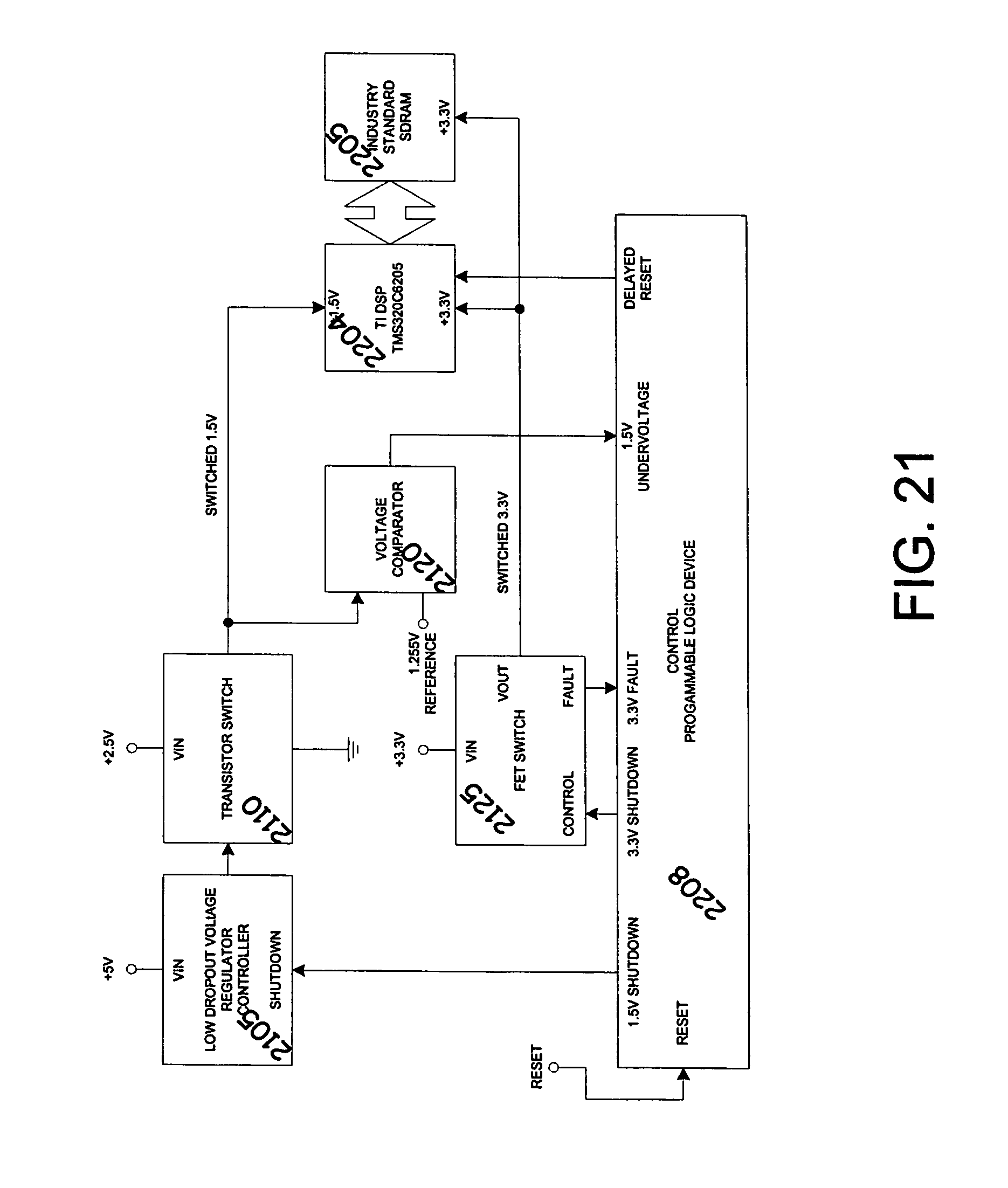 Patent Us 7296165 B2 Circuit Of A Capacitive Discharge Firing Box Resembles This 0 Petitions
