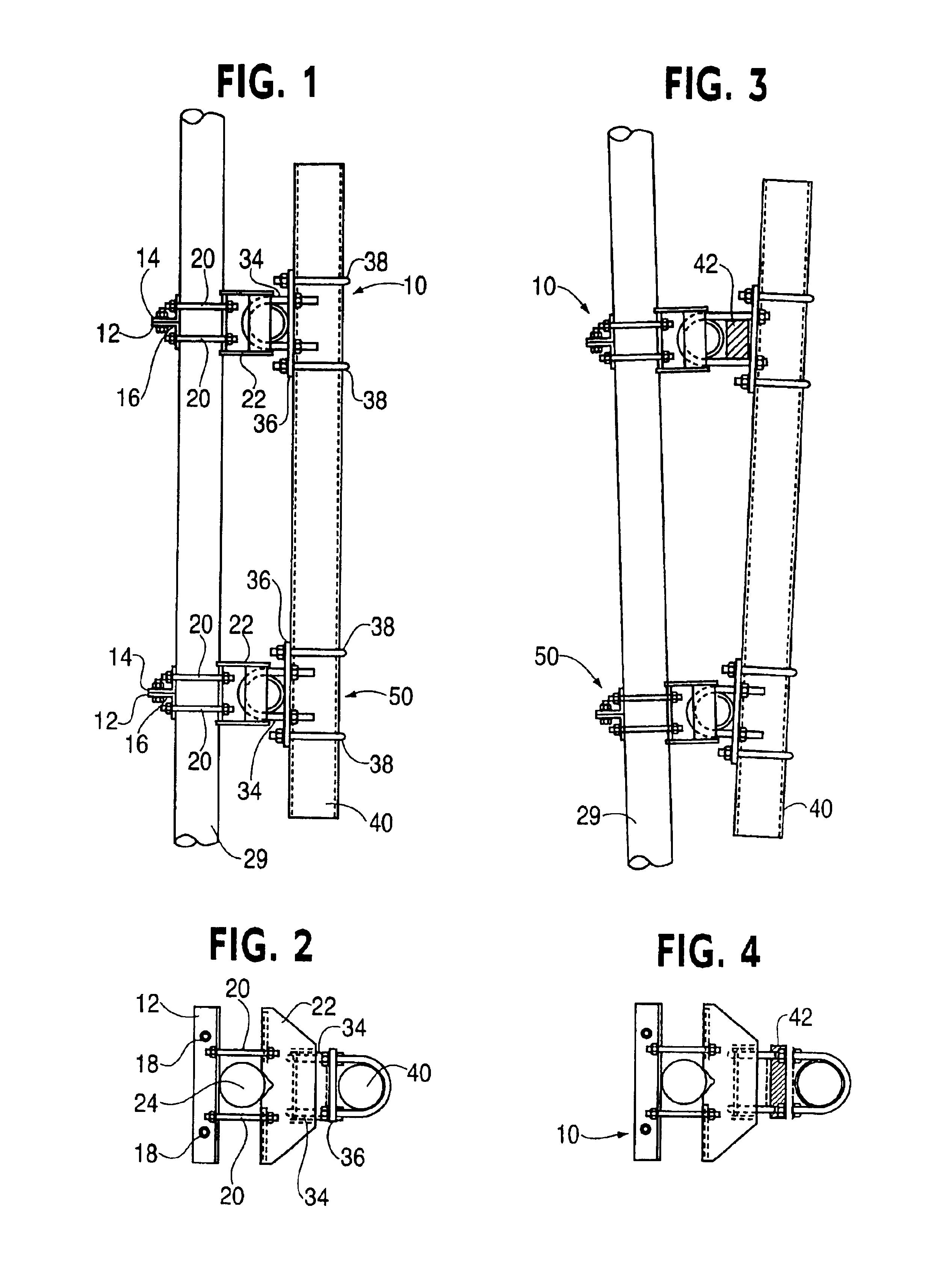 Patent US 6,768,474 B2