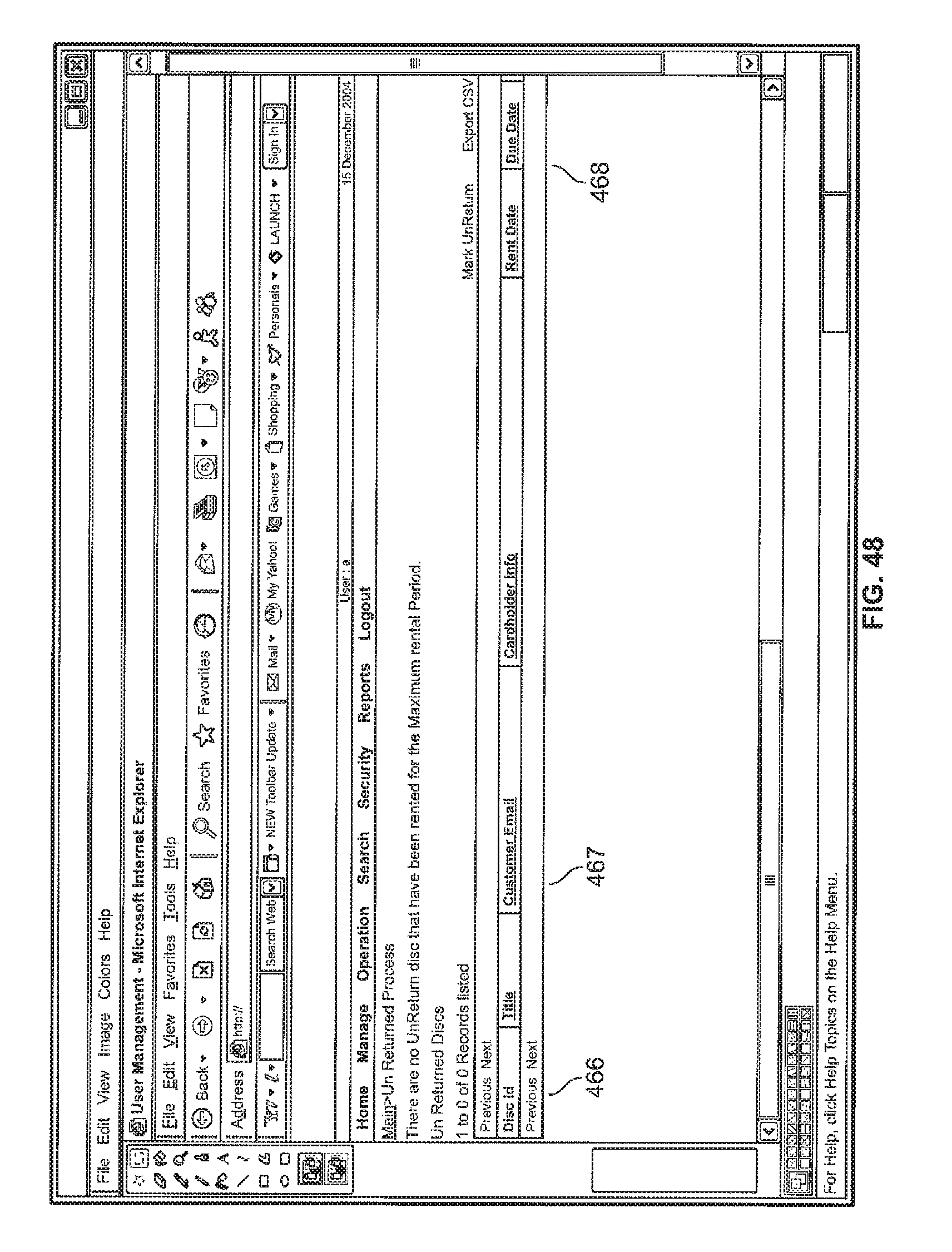Patent Us 9865003 B2 Likewise Database Table Relationship Diagram On Deer Feeder 0 Petitions