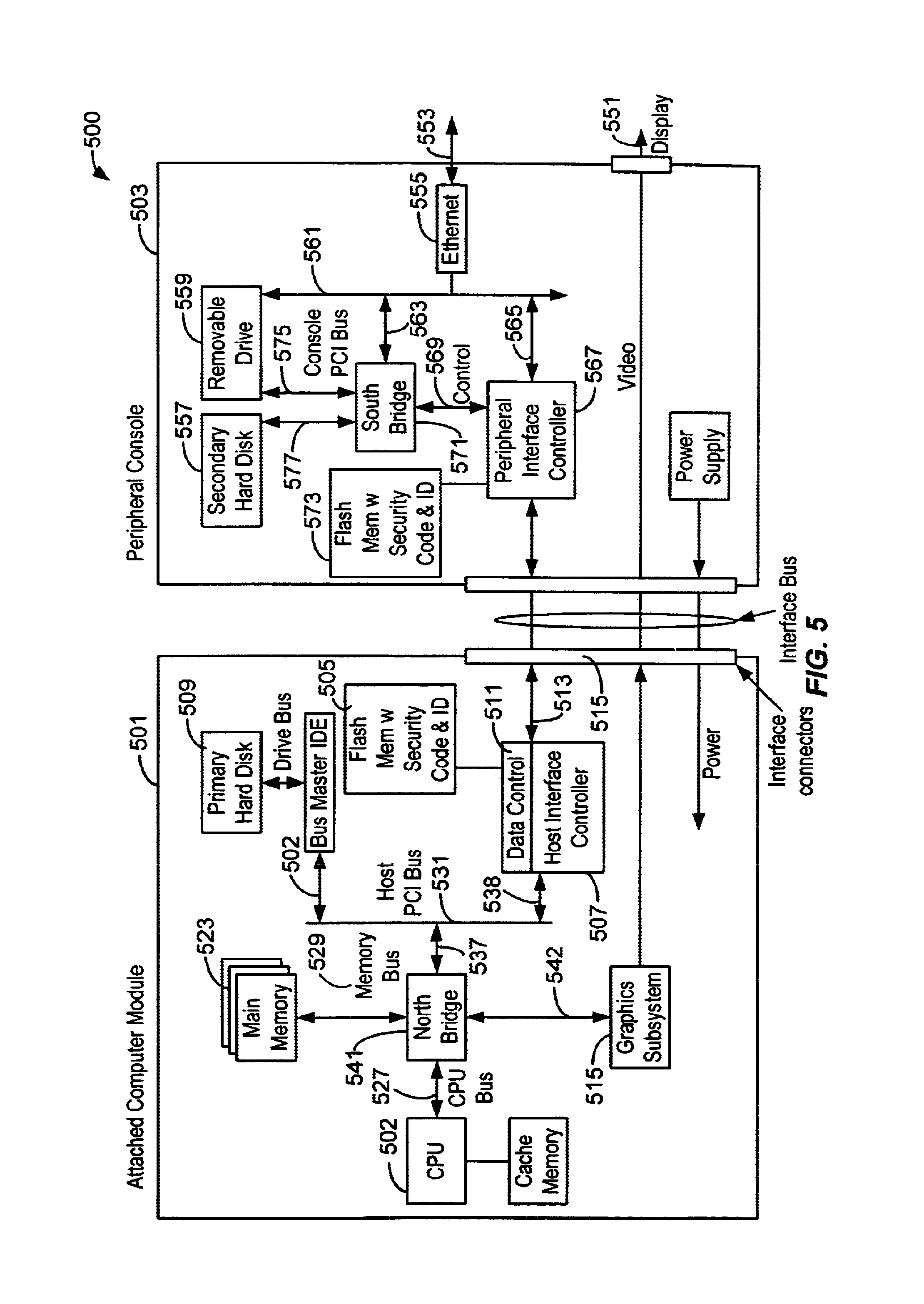 helix 5 ethernet wiring diagram