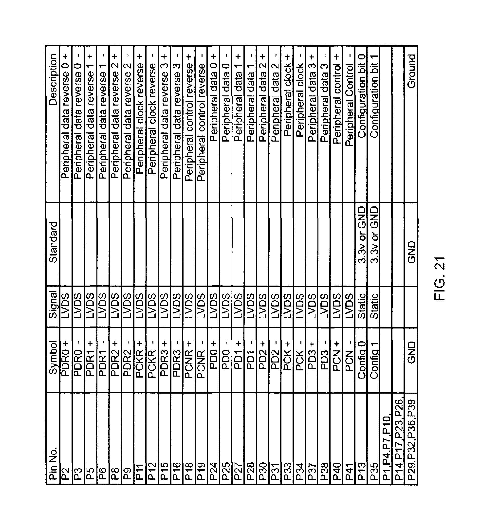 Patent RE46947E1