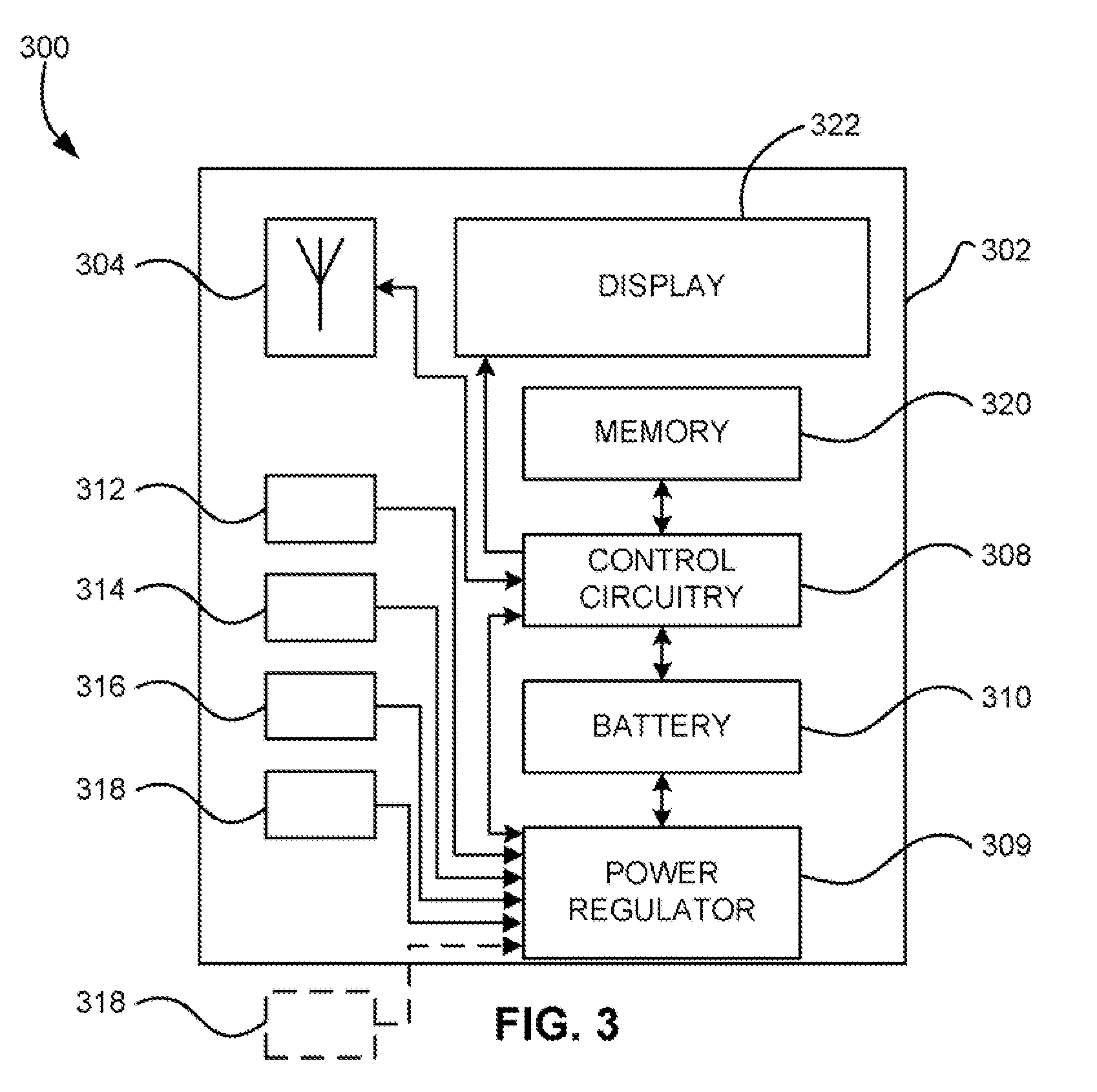 Patent Us 8941496 B2 Electrical Motor Control Circuits V250 By Business Industrial Network