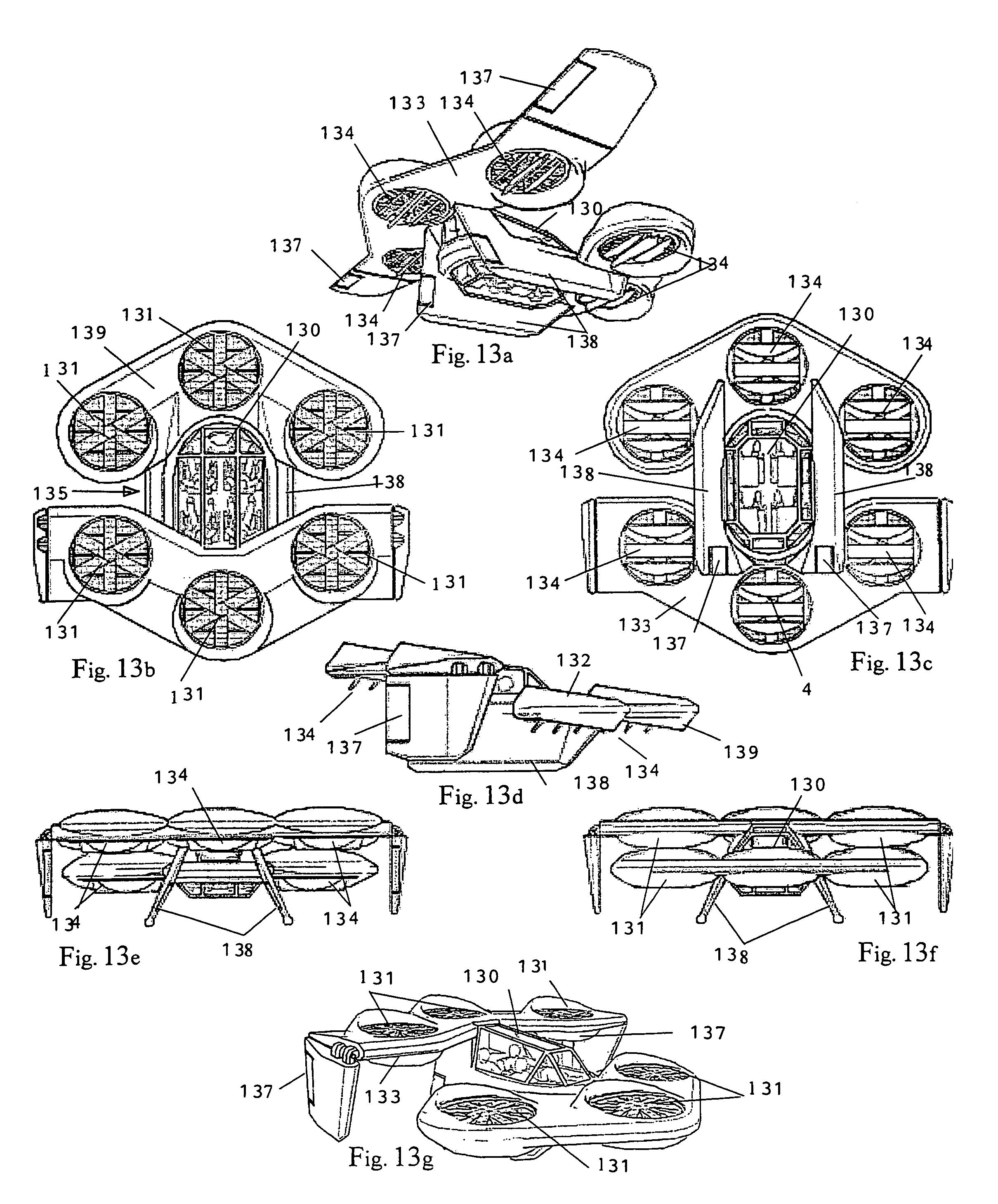 Patent Us 7032861 B2 134 Engine Exhaust Valve Diagram