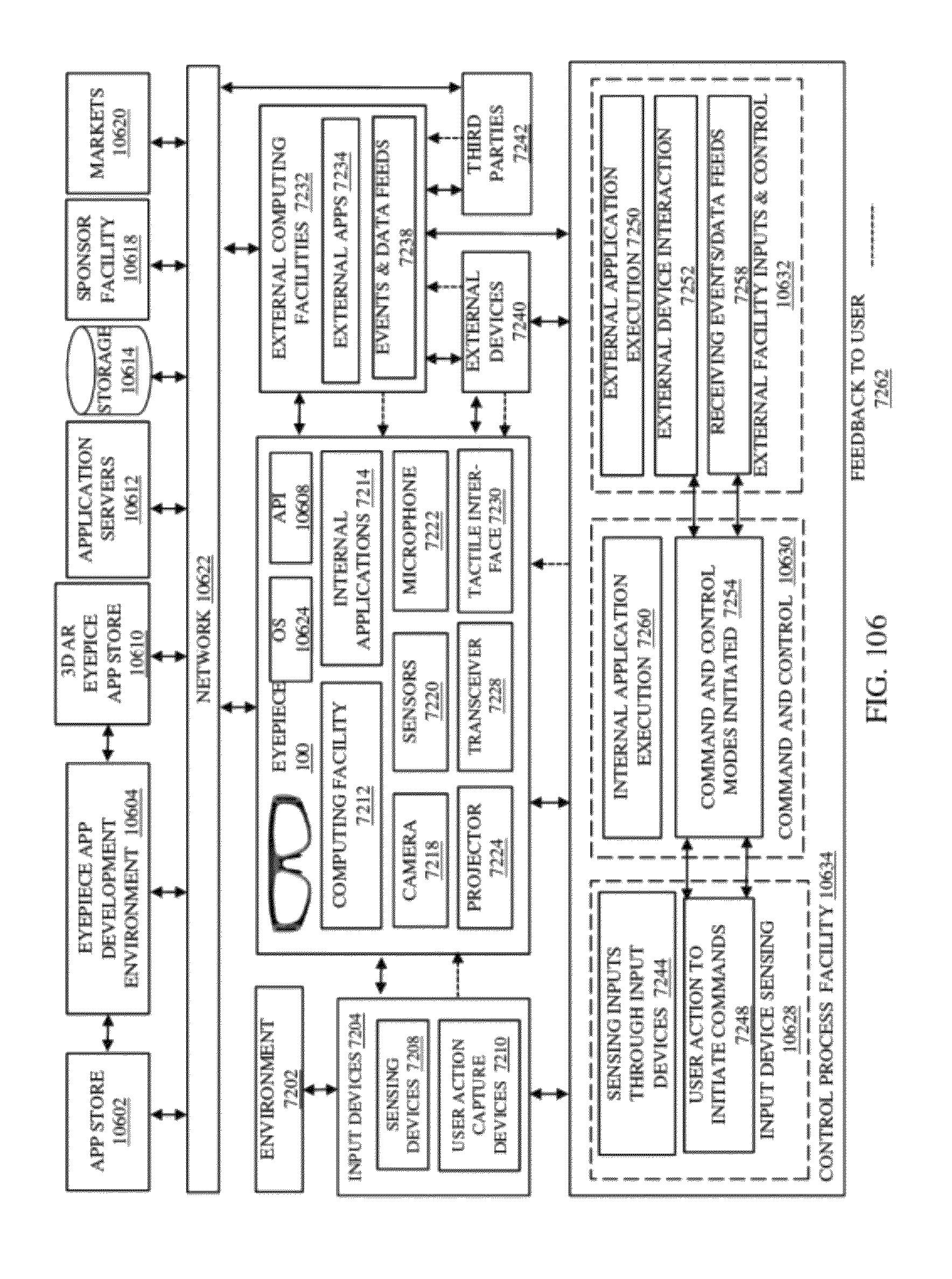 Patent US 9,366,862 B2