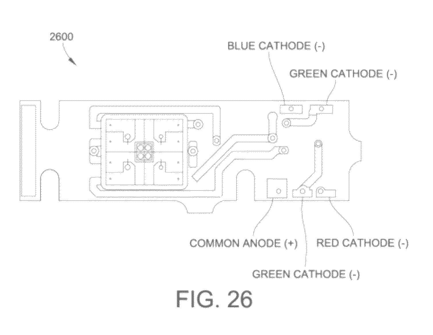 2007 Mitsubishi Endeavor Timing Marks Diagram