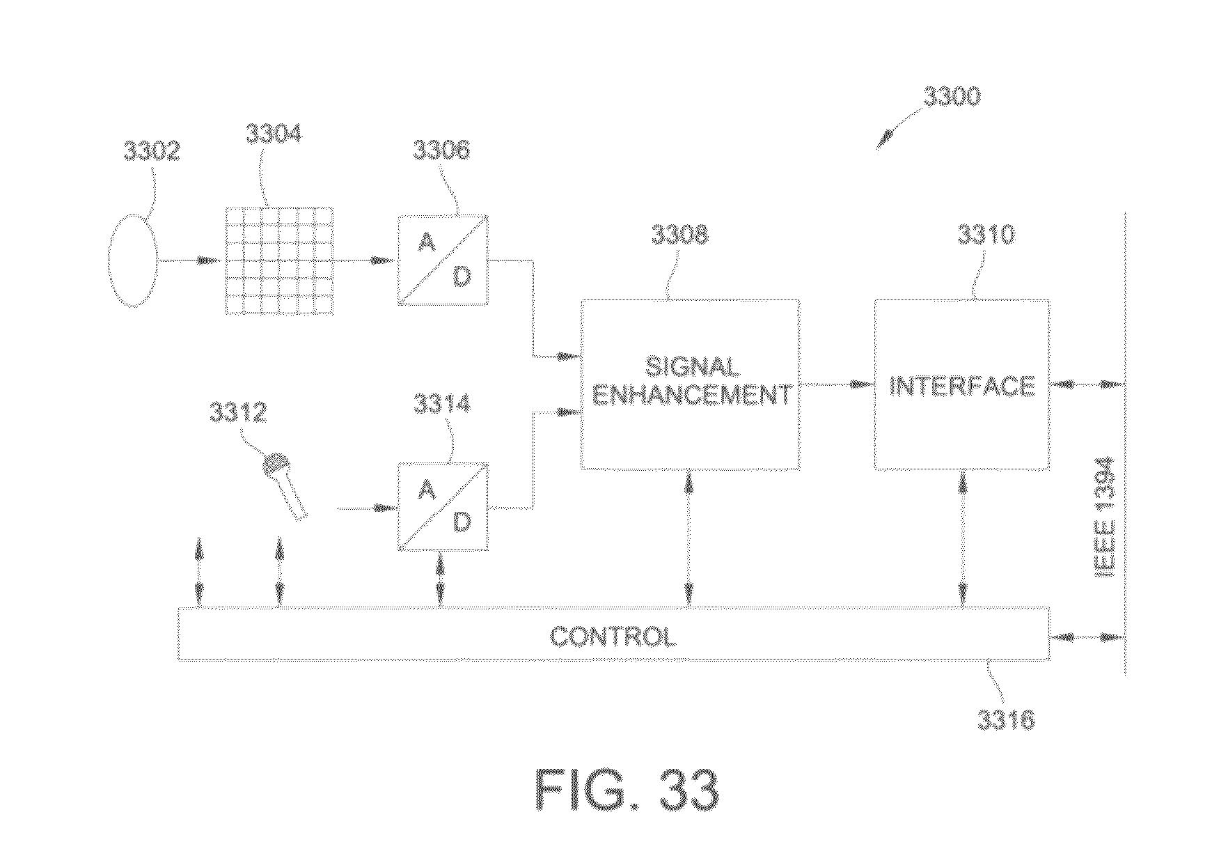 Focus Stereo Wiring Diagram Furthermore Brake Master Cylinder Diagram