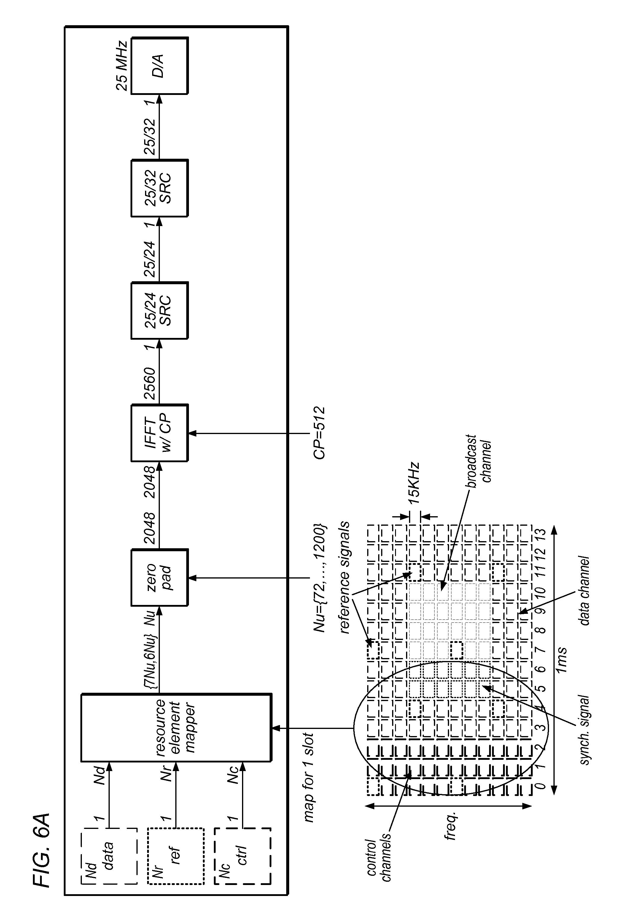 Patent Us 8719774 B2 Artemis Fan Wiring Diagram