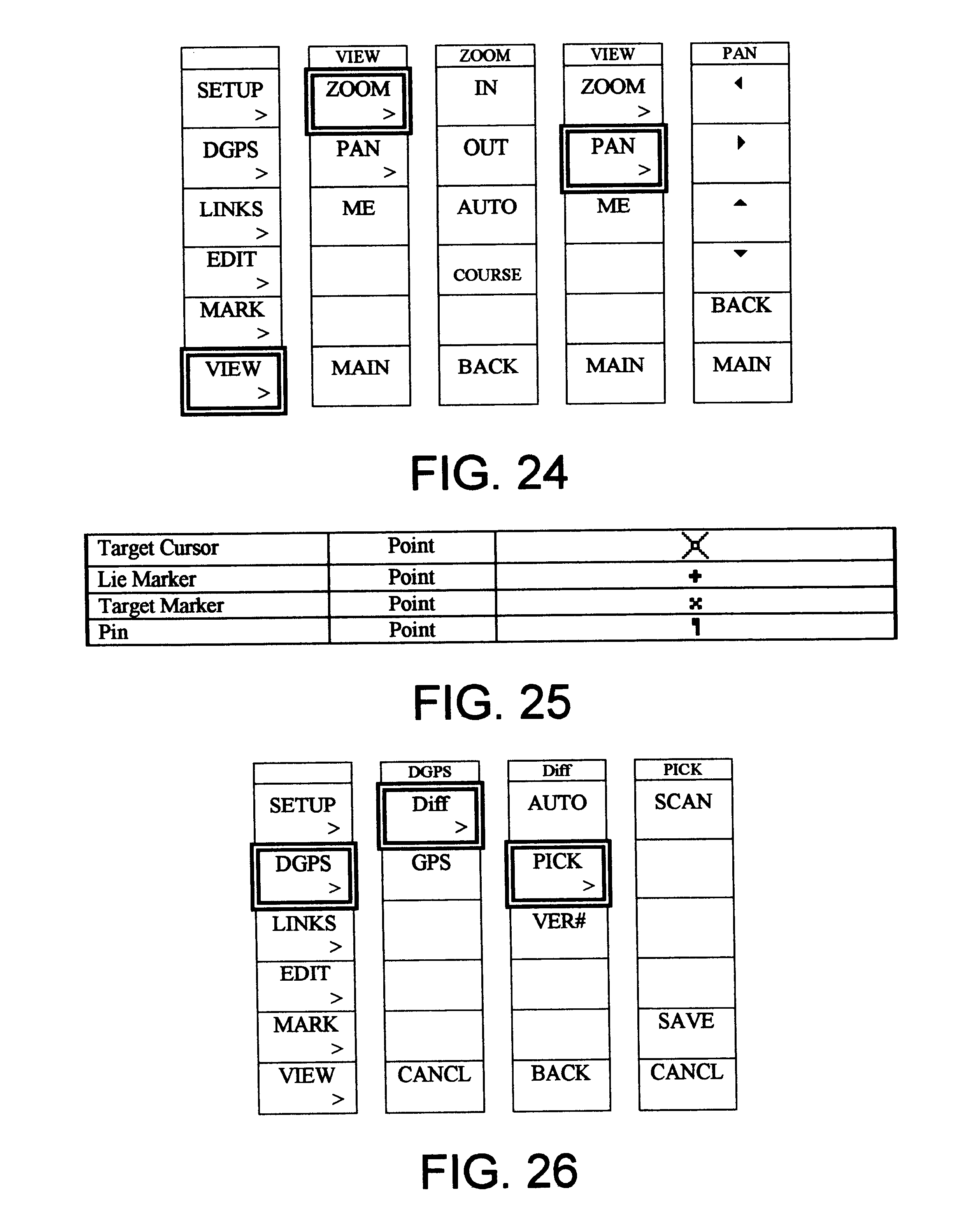 Patent Us 6456938 B1 Autocad Electrical Symbols Library Likewise Litigations