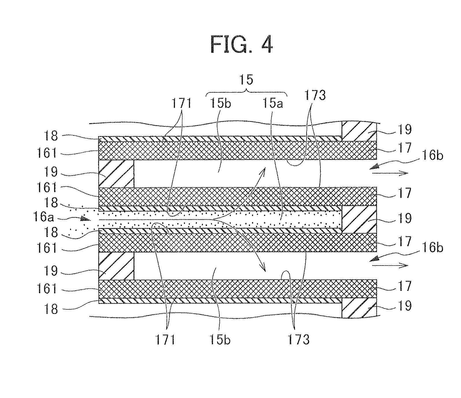 Patent US 8,449,643 B2
