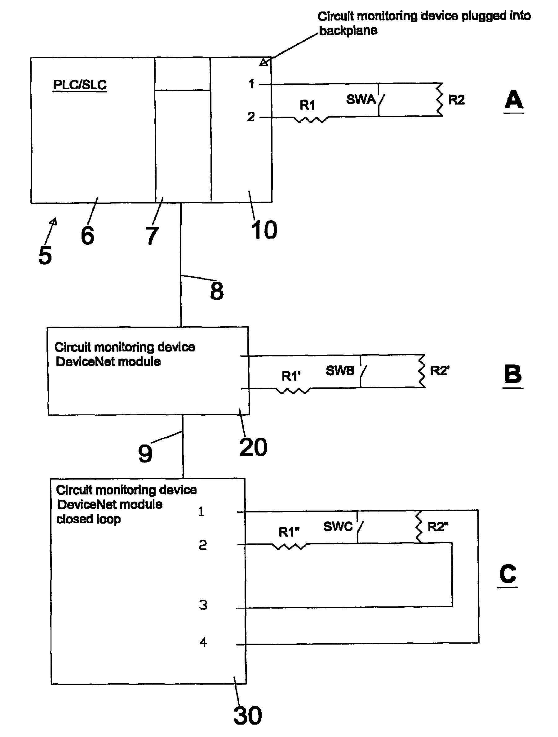 Patent Us 7256683 B2 Made Circuitry And Either It Simple 2010 The Limiting As First Claim