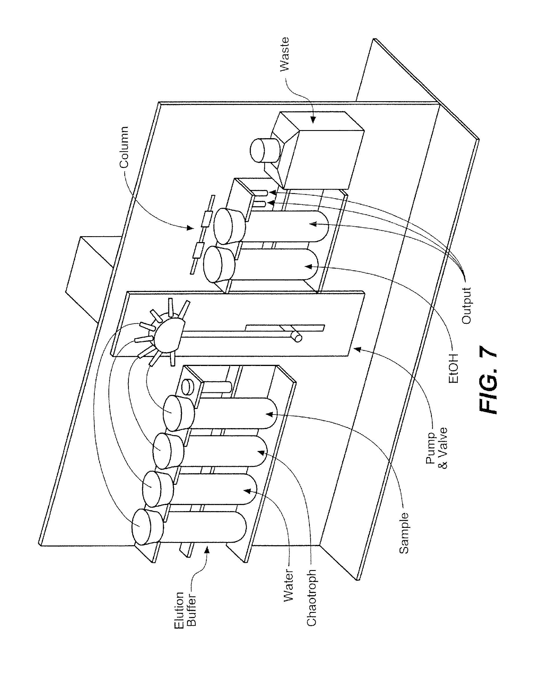 patent us 9 752 185 b2 24V Oil Pump patent